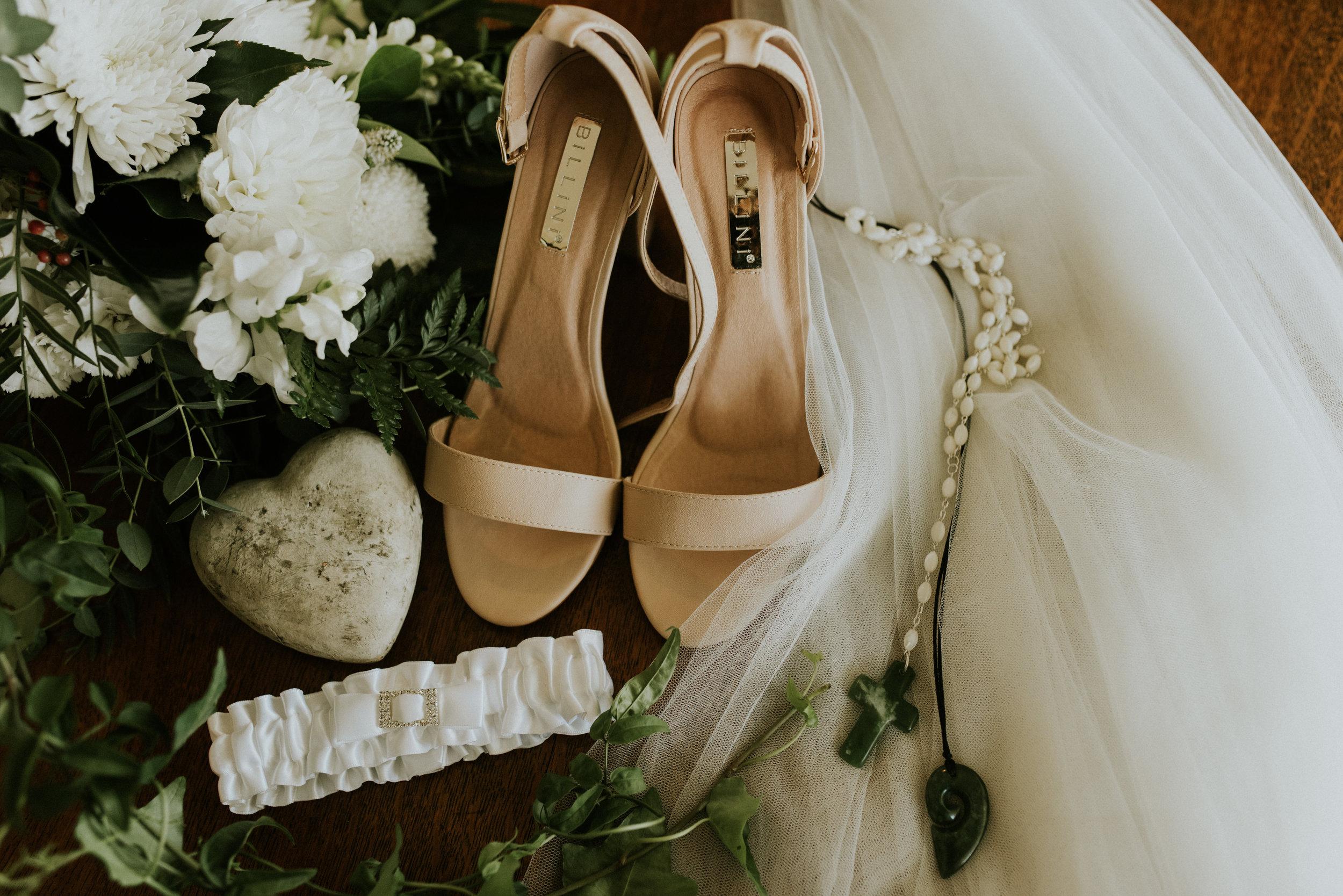 Mr  Mrs Siale - Wedding-154.jpg