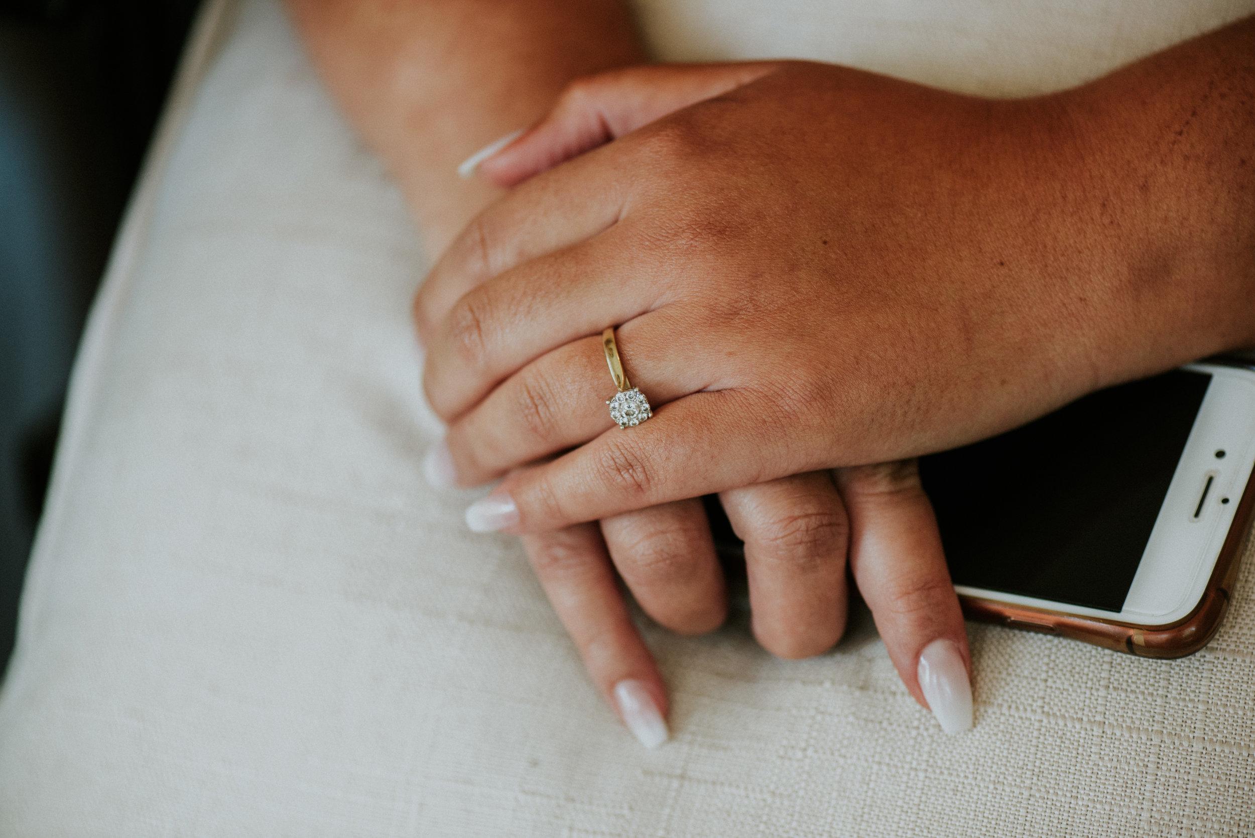 Mr  Mrs Siale - Wedding-169.jpg