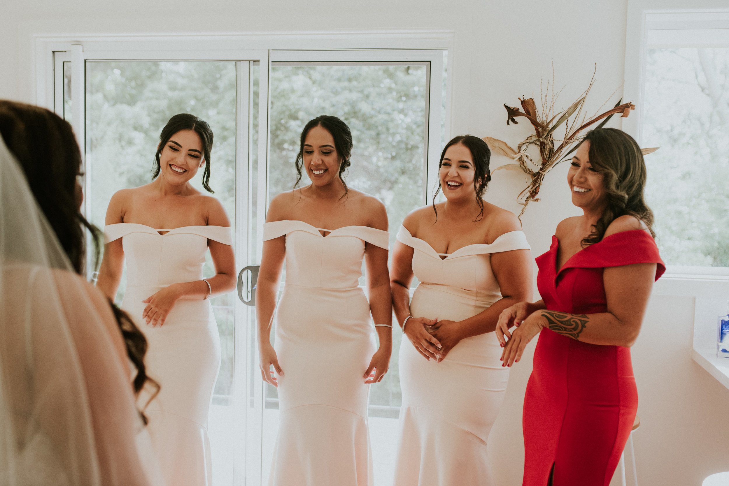 Mr  Mrs Siale - Wedding-282.jpg