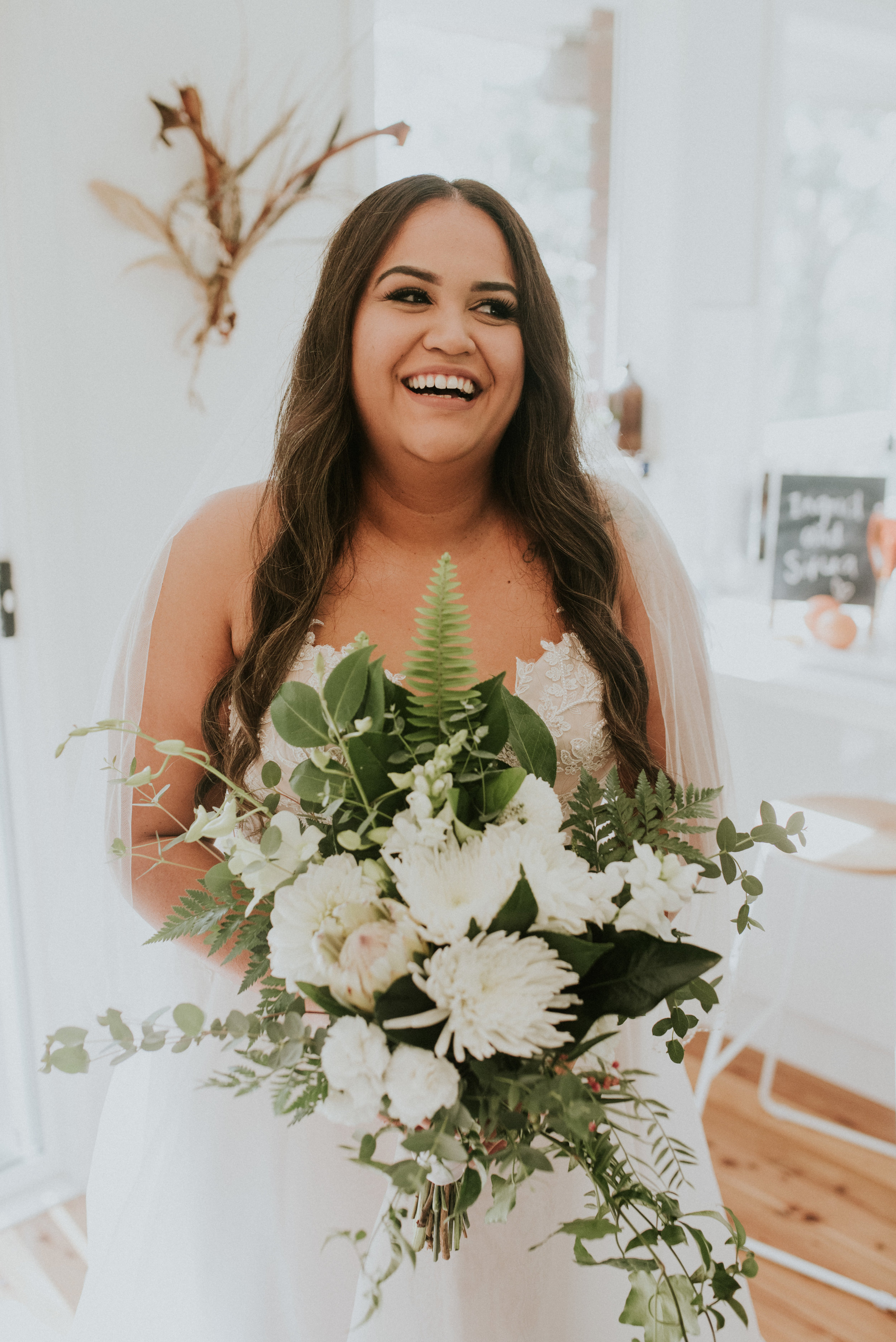 Mr  Mrs Siale - Wedding-287.jpg