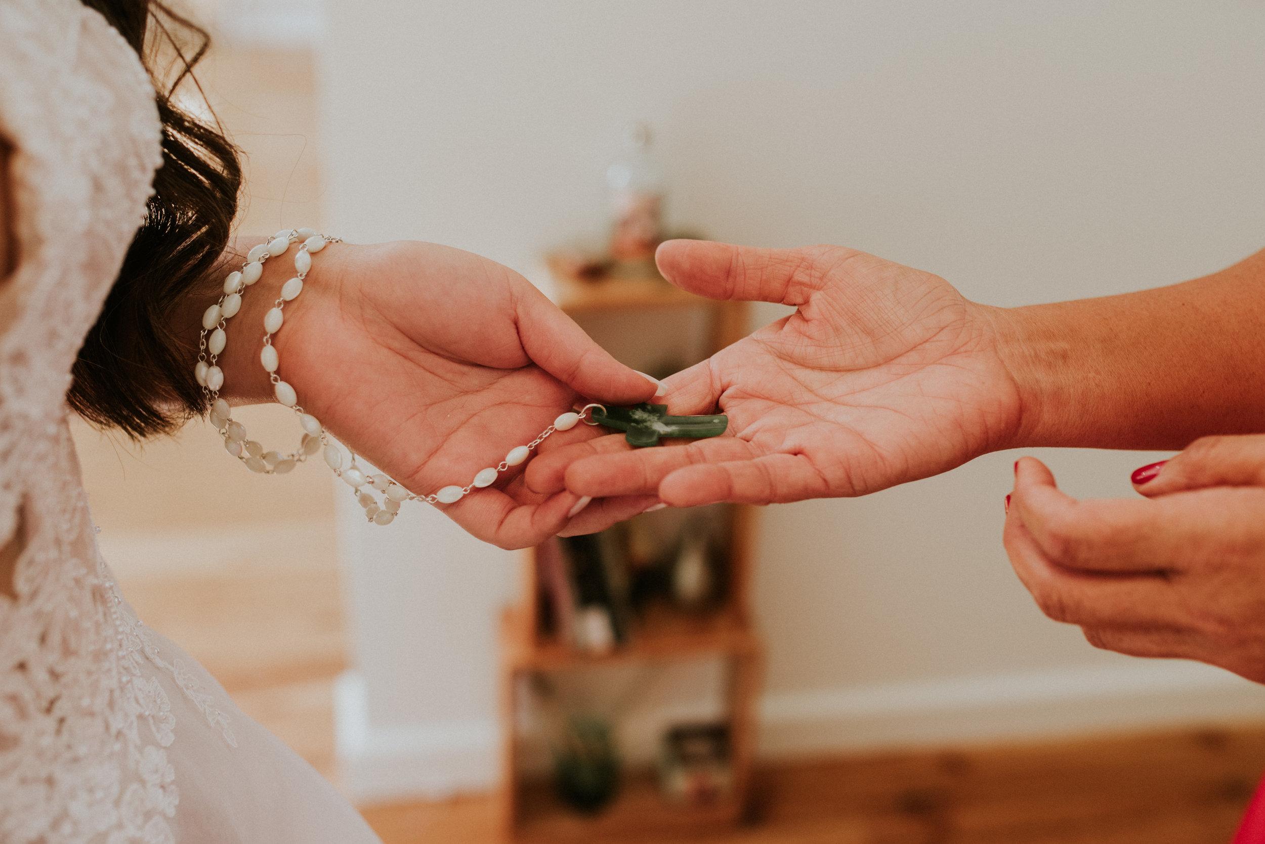 Mr  Mrs Siale - Wedding-299.jpg