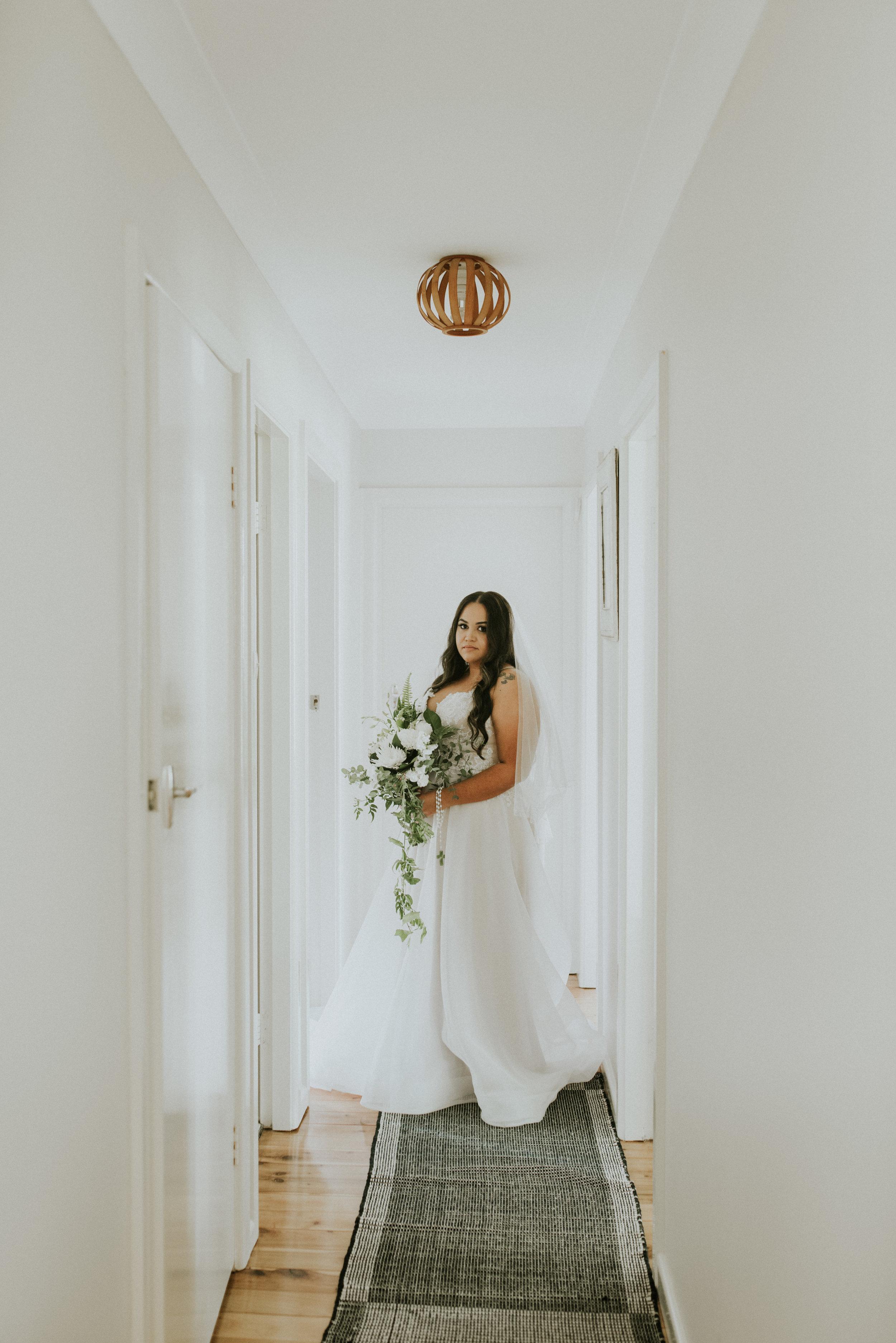 Mr  Mrs Siale - Wedding-305.jpg