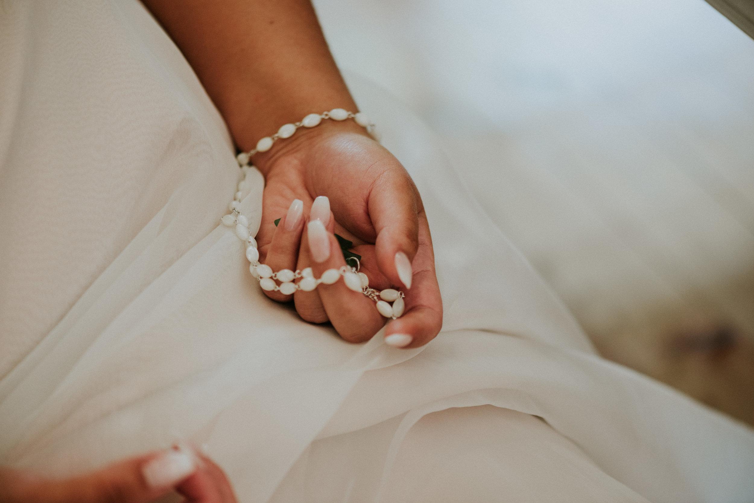 Mr  Mrs Siale - Wedding-309.jpg