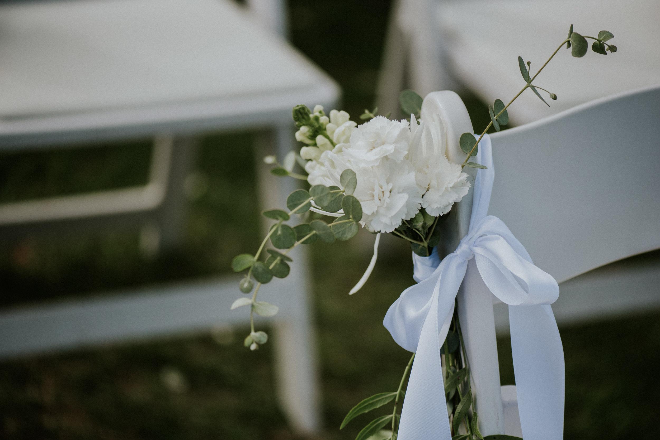 Mr  Mrs Siale - Wedding-347.jpg