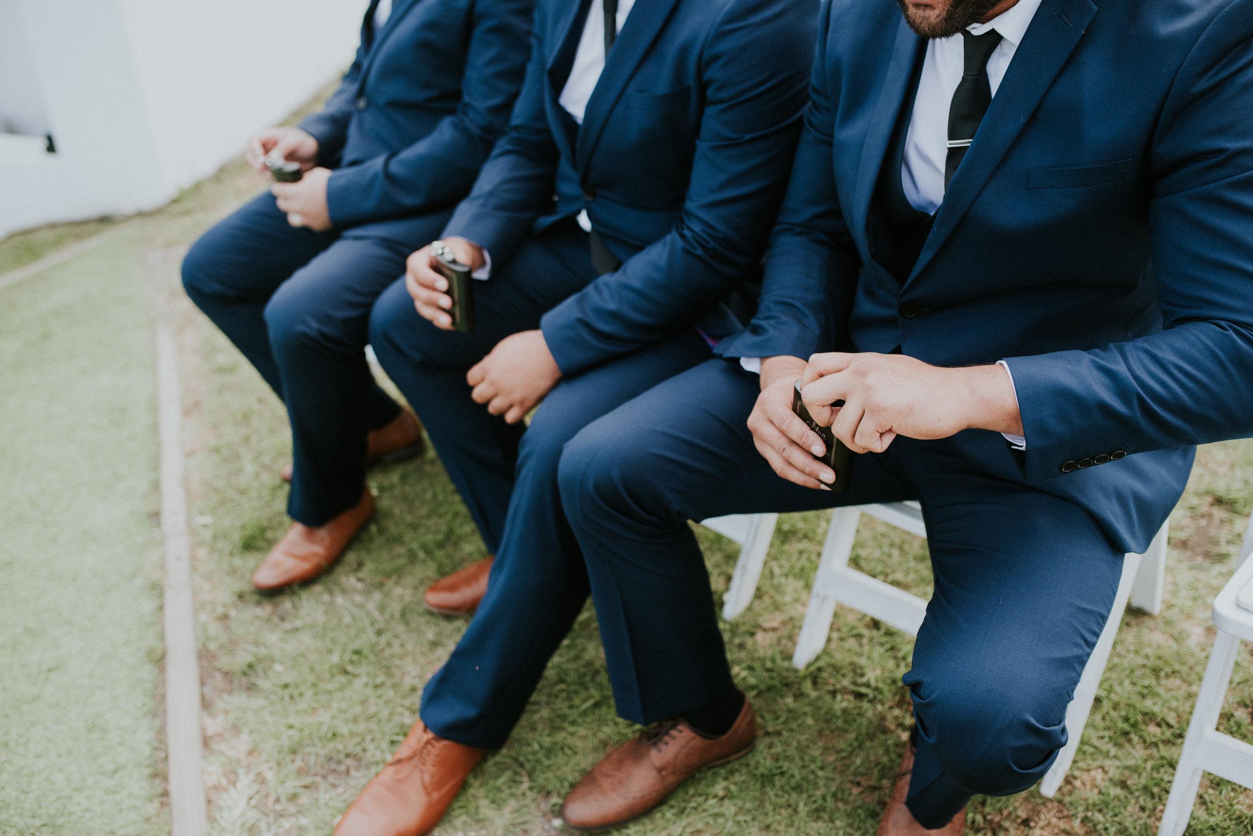 Mr  Mrs Siale - Wedding-371.jpg