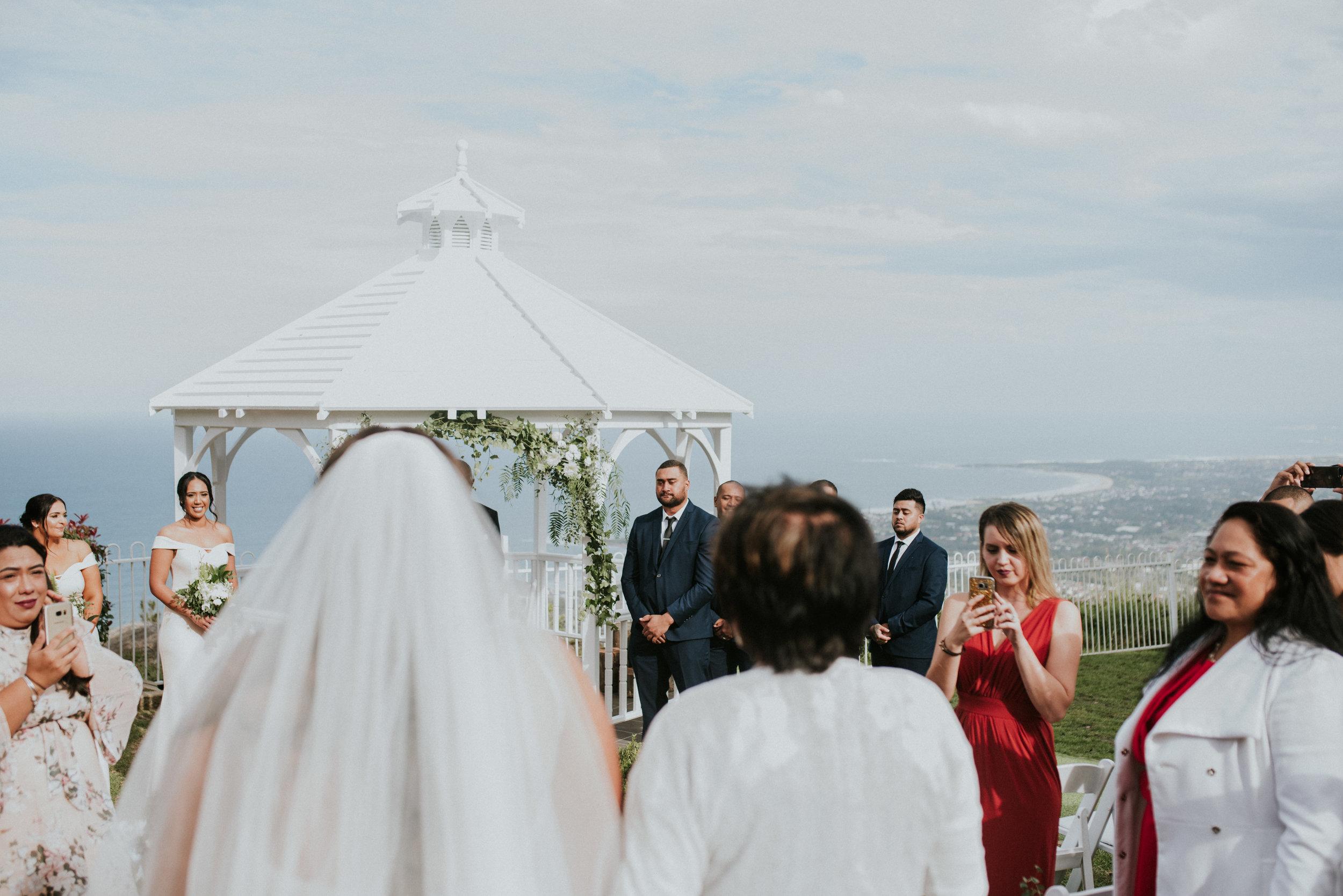 Mr  Mrs Siale - Wedding-421.jpg