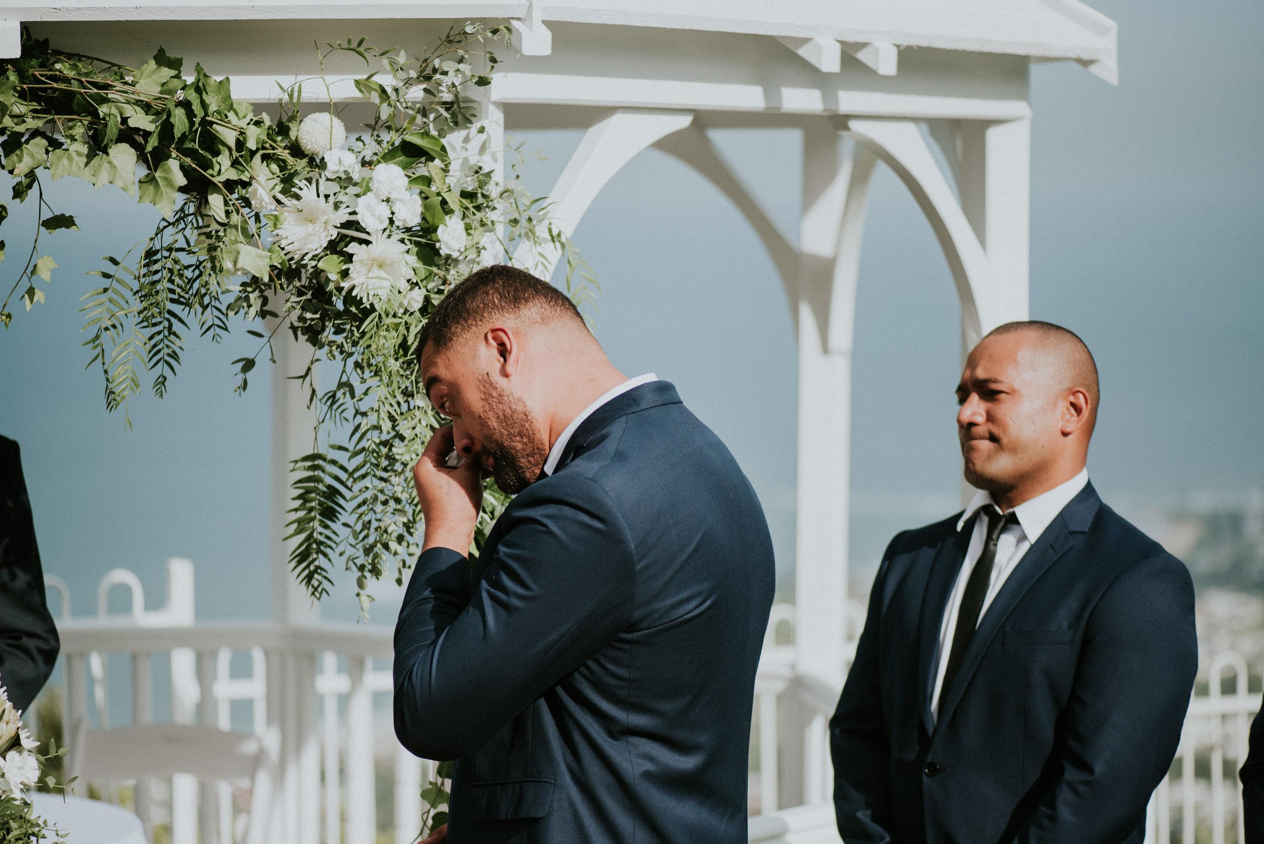 Mr  Mrs Siale - Wedding-429.jpg