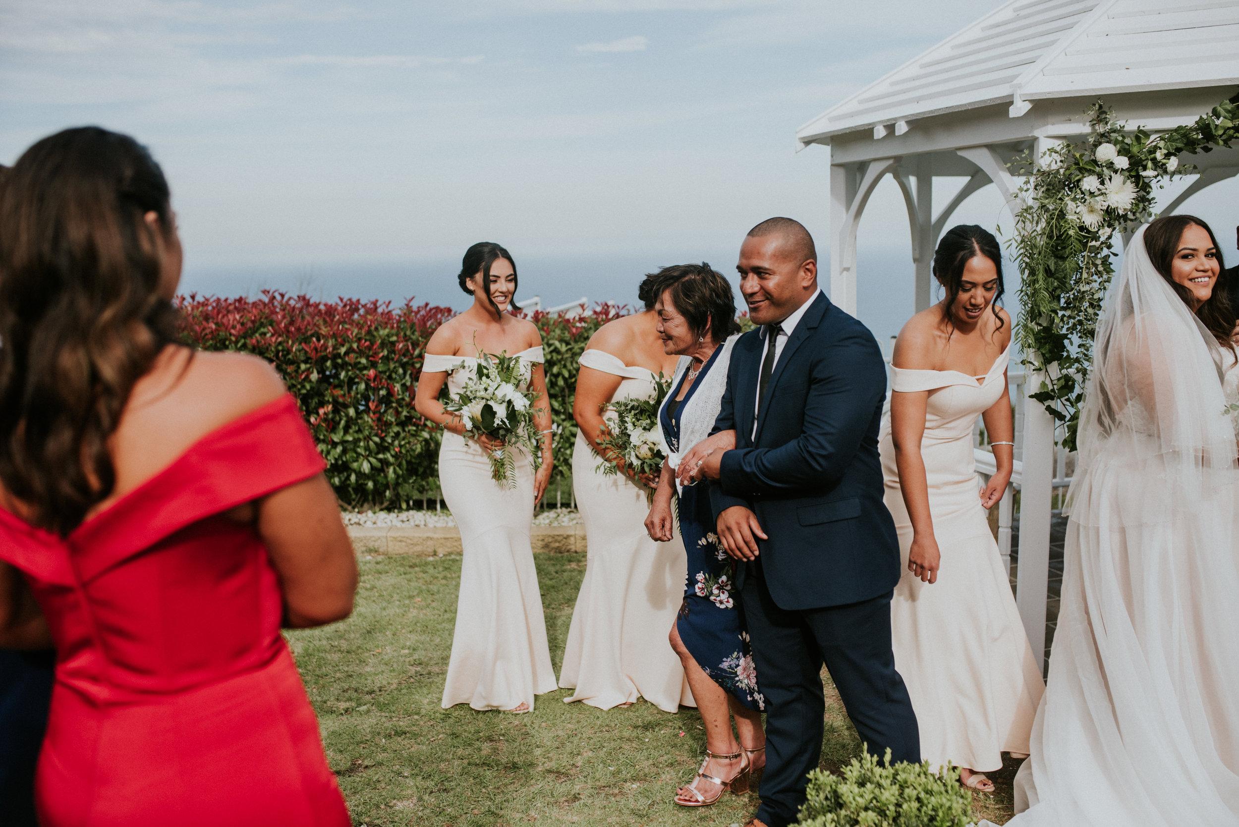 Mr  Mrs Siale - Wedding-447.jpg