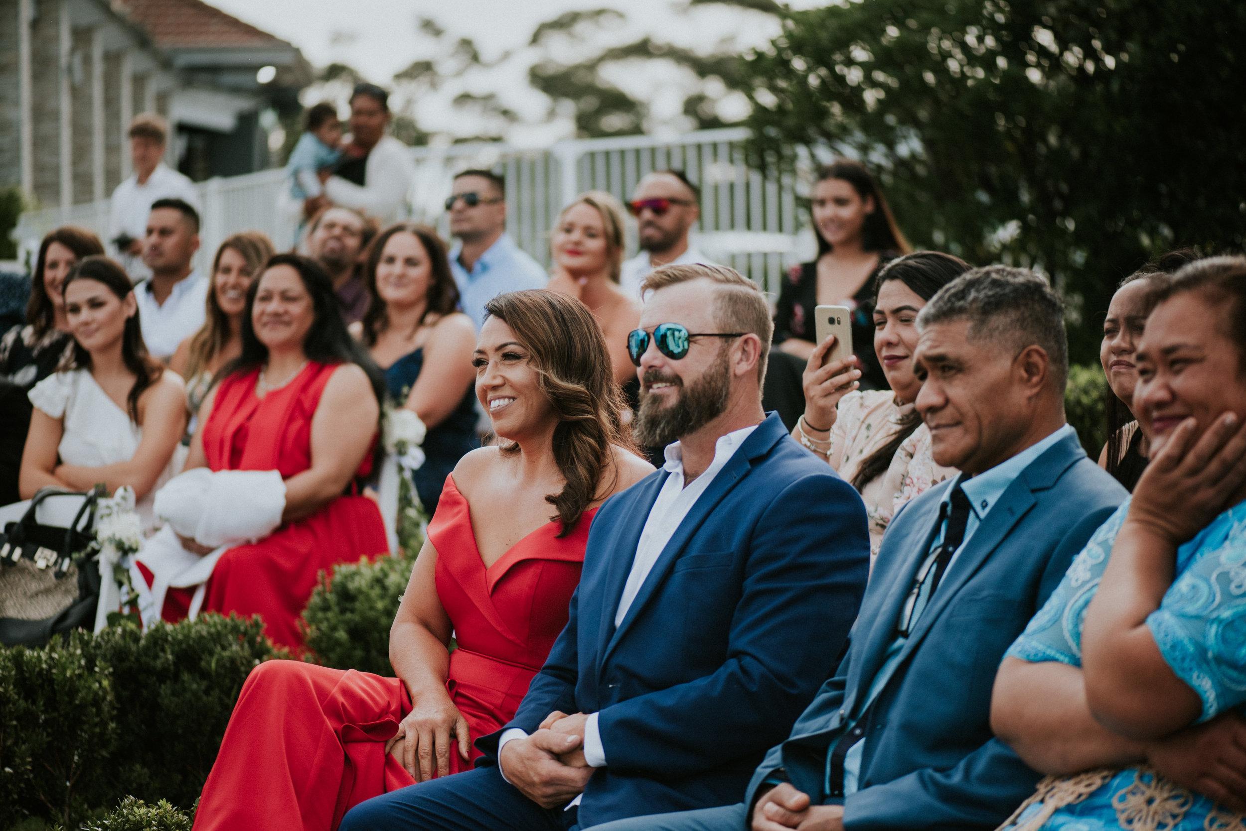 Mr  Mrs Siale - Wedding-454.jpg