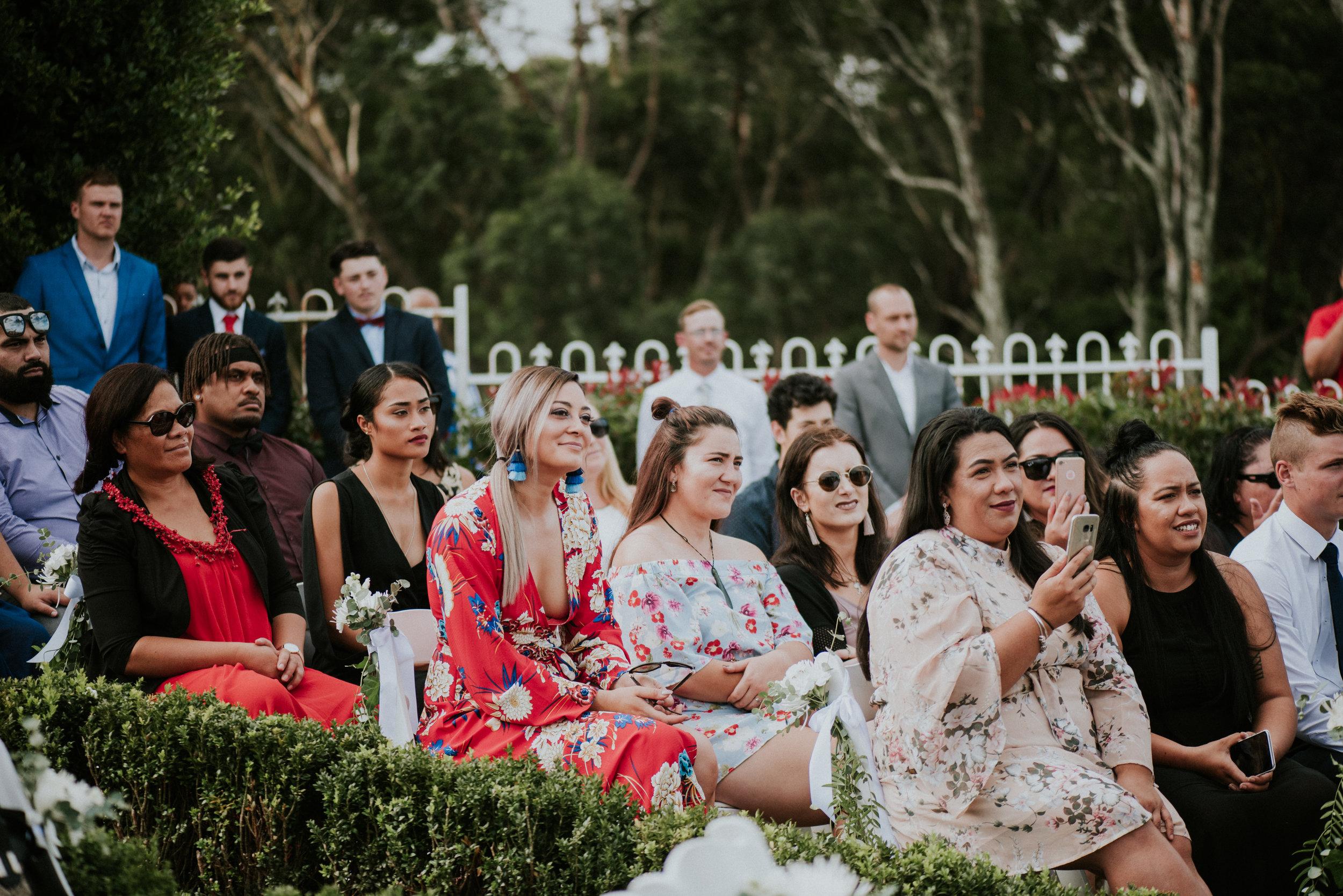 Mr  Mrs Siale - Wedding-469.jpg