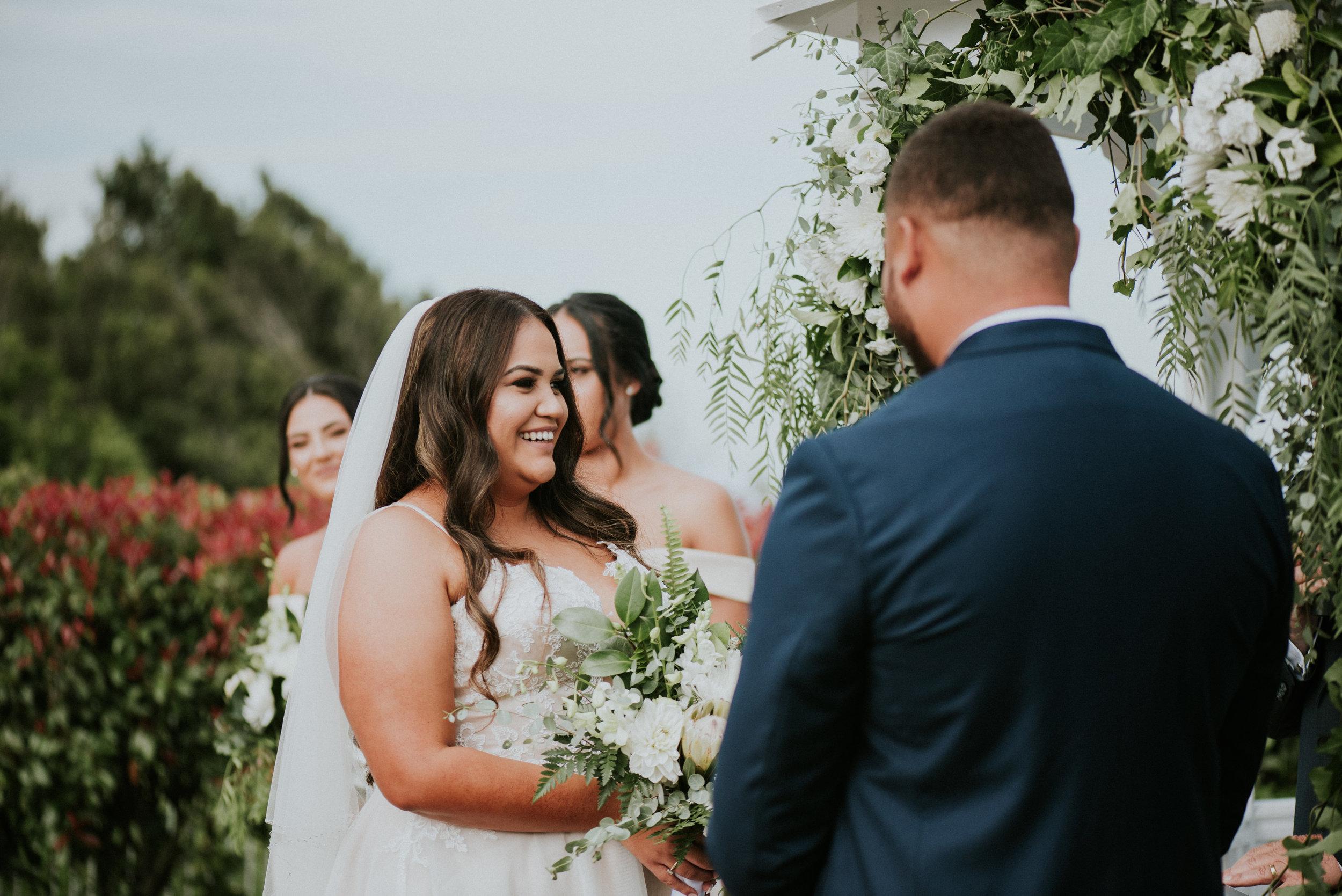 Mr  Mrs Siale - Wedding-478.jpg