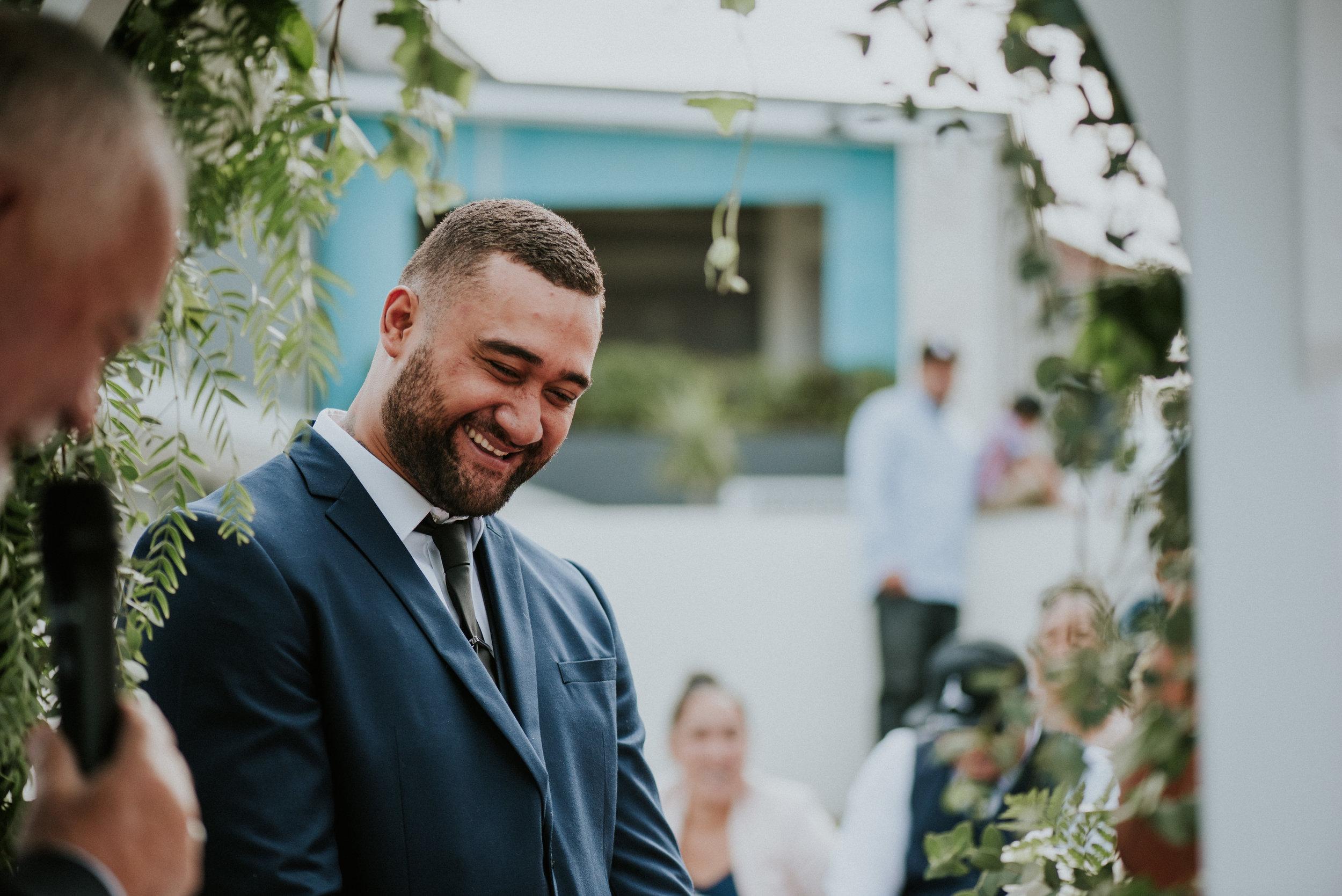 Mr  Mrs Siale - Wedding-492.jpg
