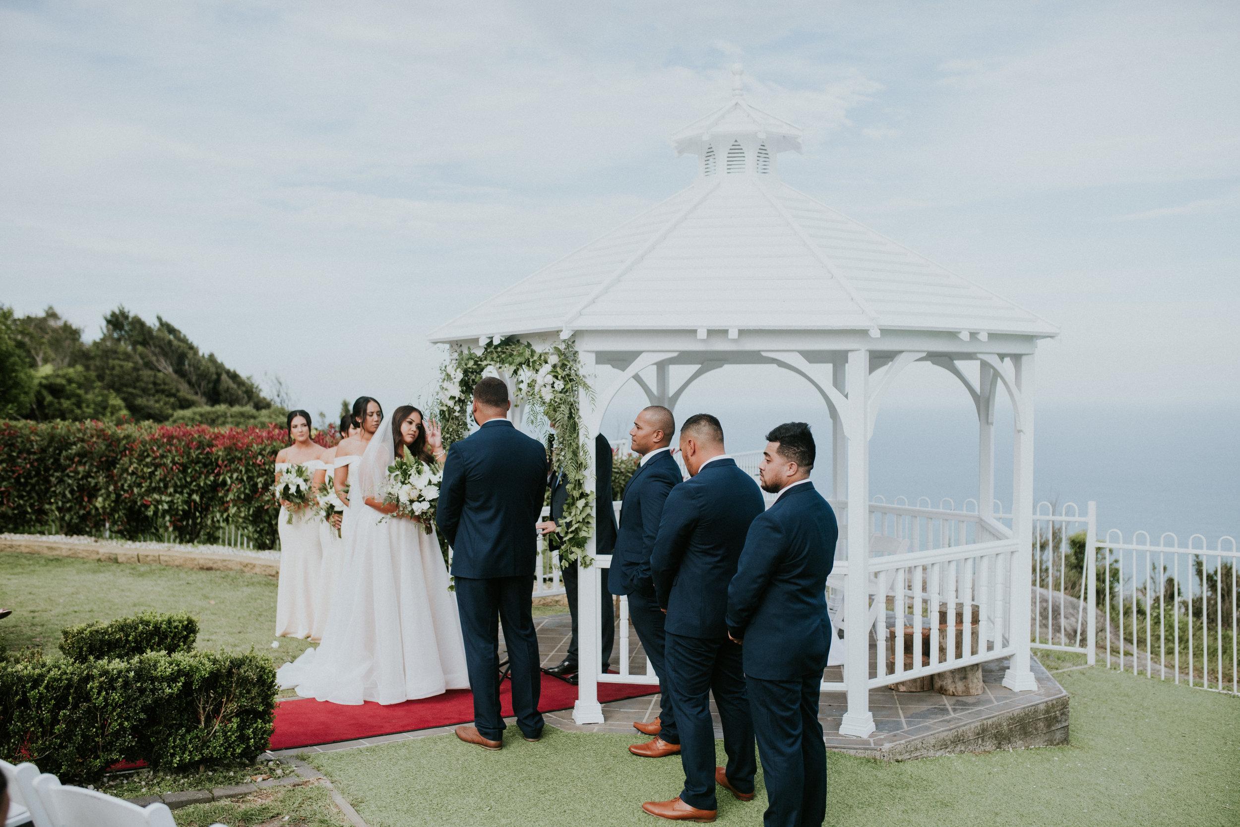 Mr  Mrs Siale - Wedding-510.jpg