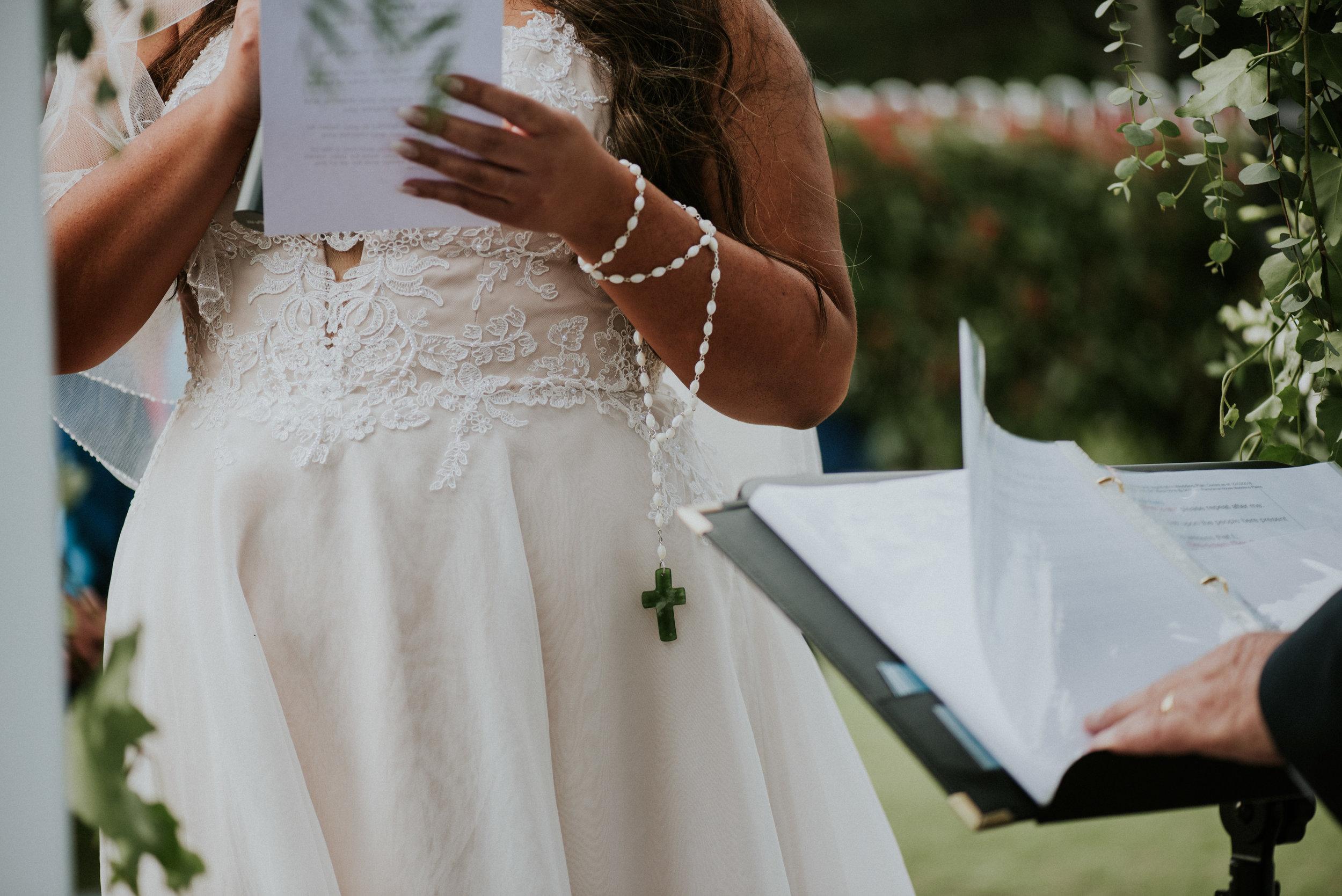 Mr  Mrs Siale - Wedding-537.jpg