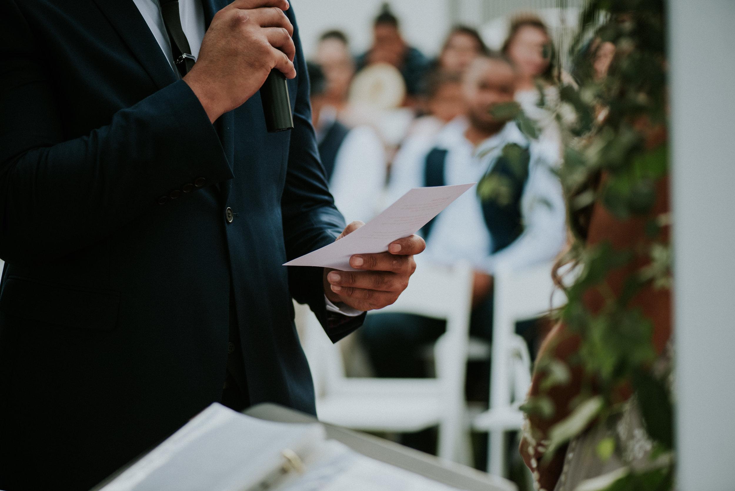 Mr  Mrs Siale - Wedding-547.jpg