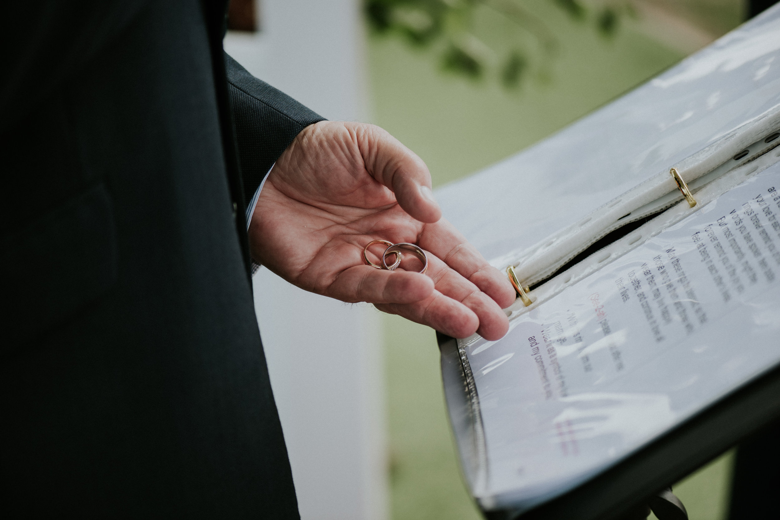 Mr  Mrs Siale - Wedding-550.jpg