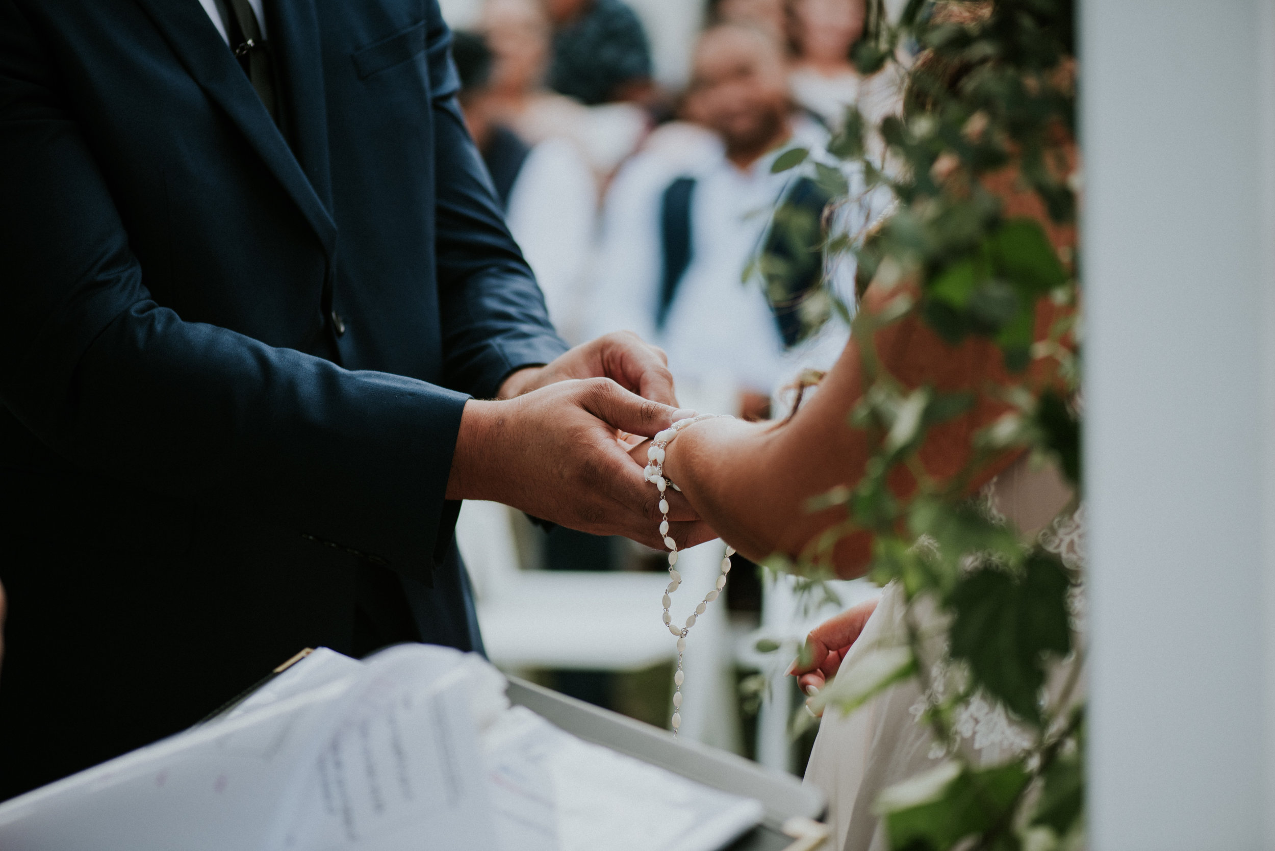 Mr  Mrs Siale - Wedding-561.jpg