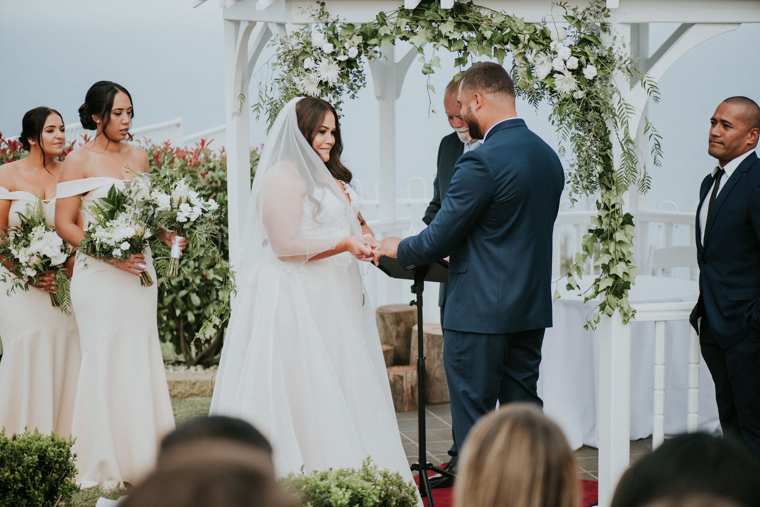 Mr  Mrs Siale - Wedding-568.jpg
