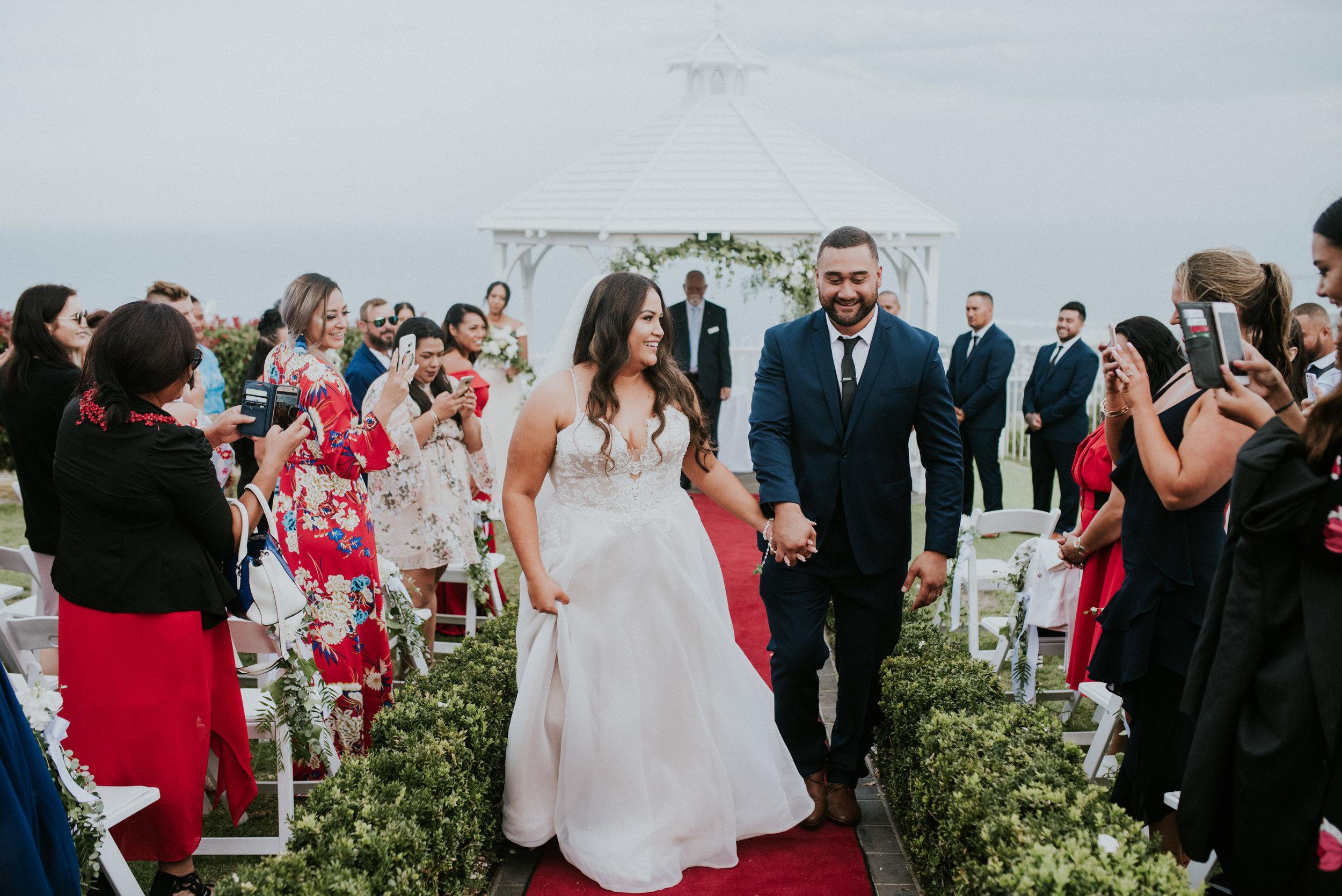 Mr  Mrs Siale - Wedding-595.jpg