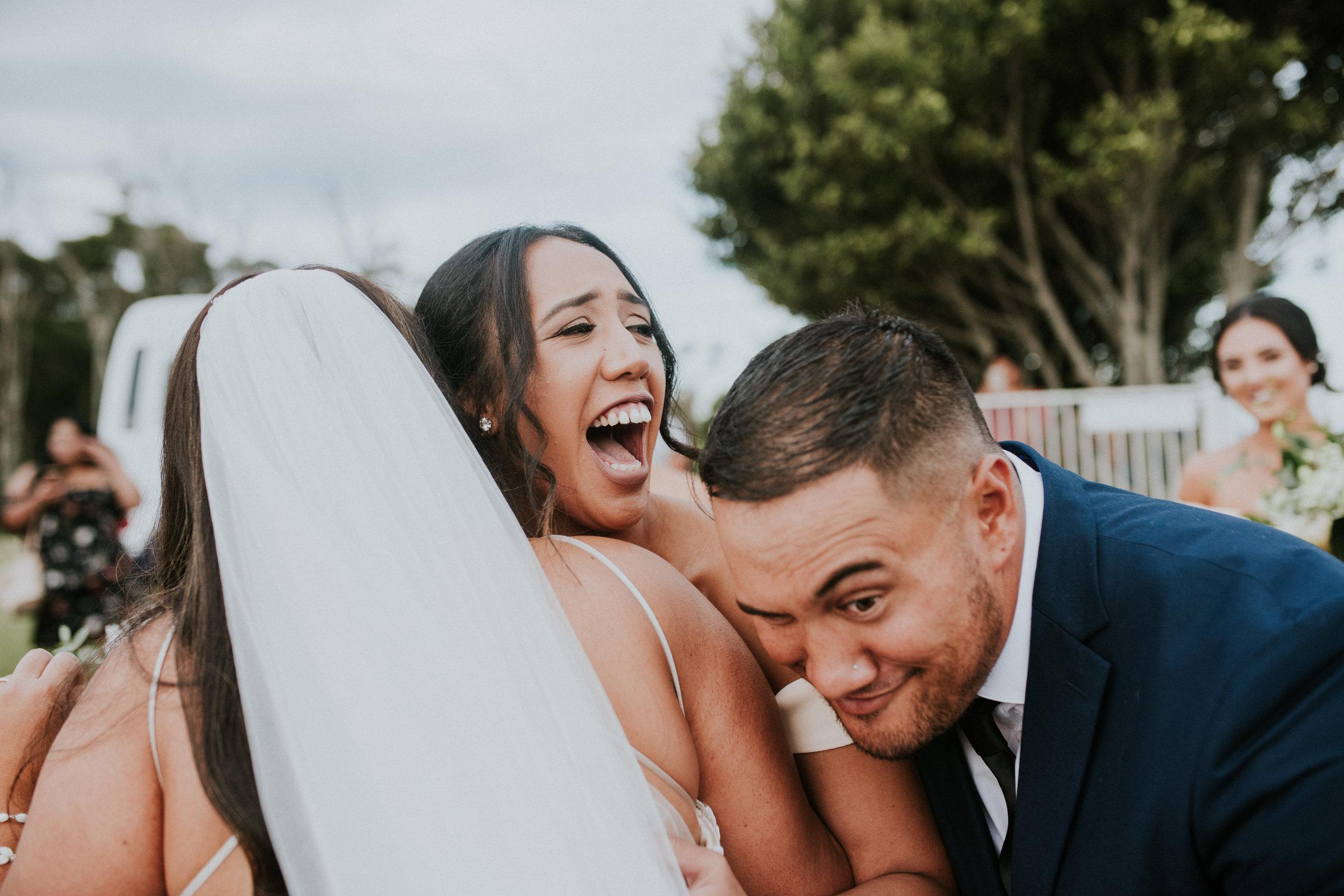 Mr  Mrs Siale - Wedding-602.jpg