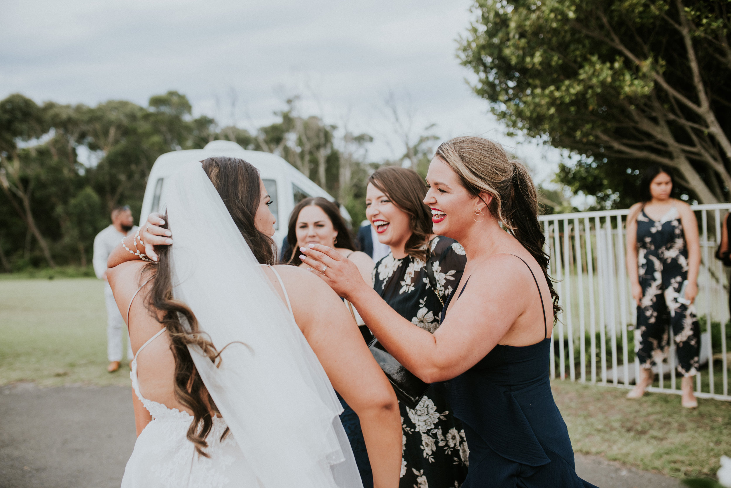 Mr  Mrs Siale - Wedding-609.jpg