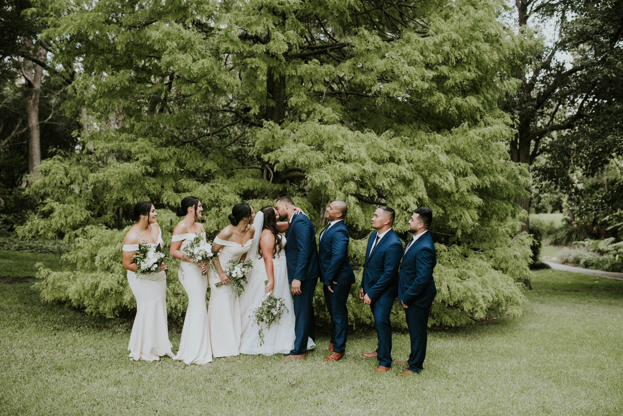 Mr  Mrs Siale - Wedding-661.jpg