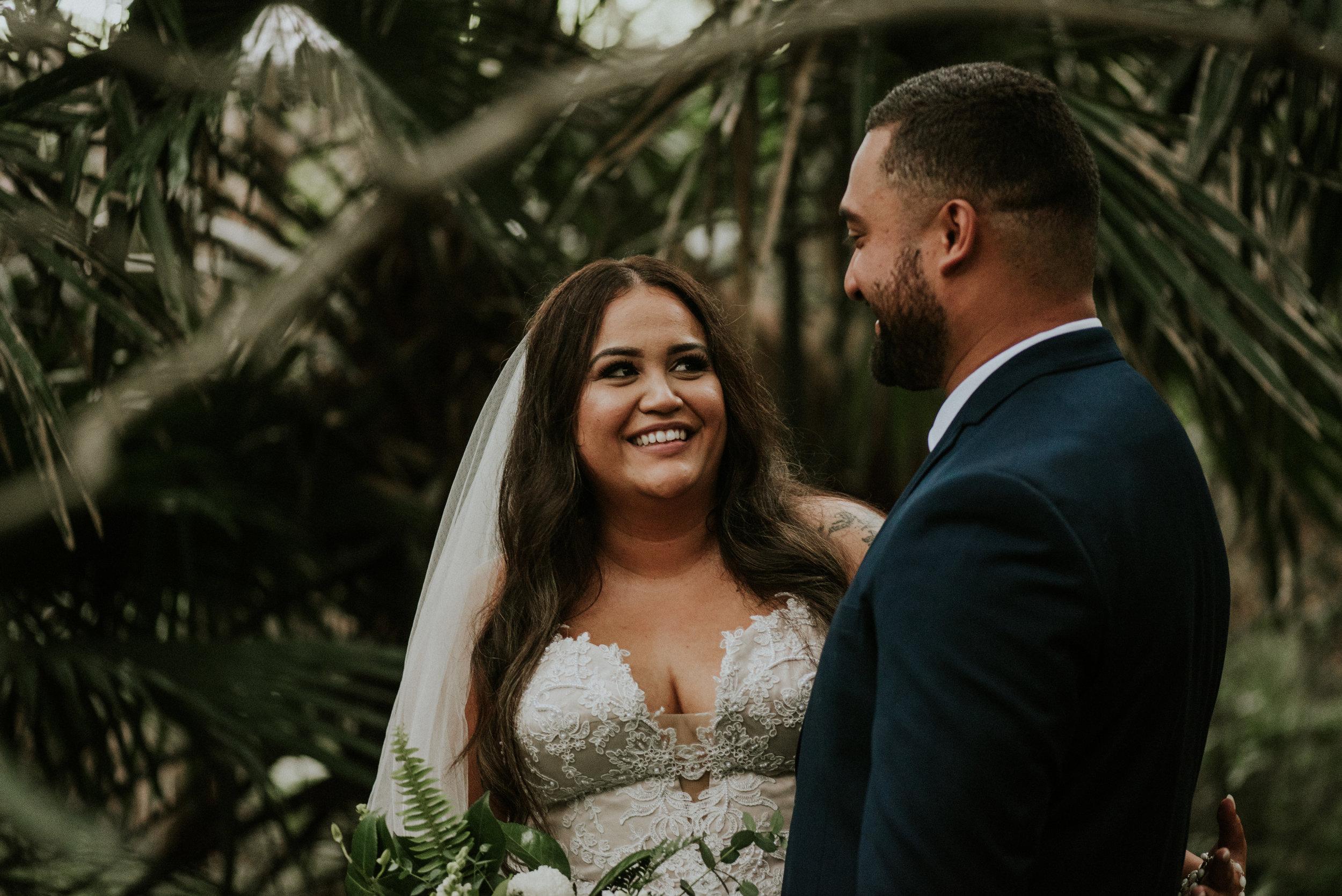 Mr  Mrs Siale - Wedding-678.jpg