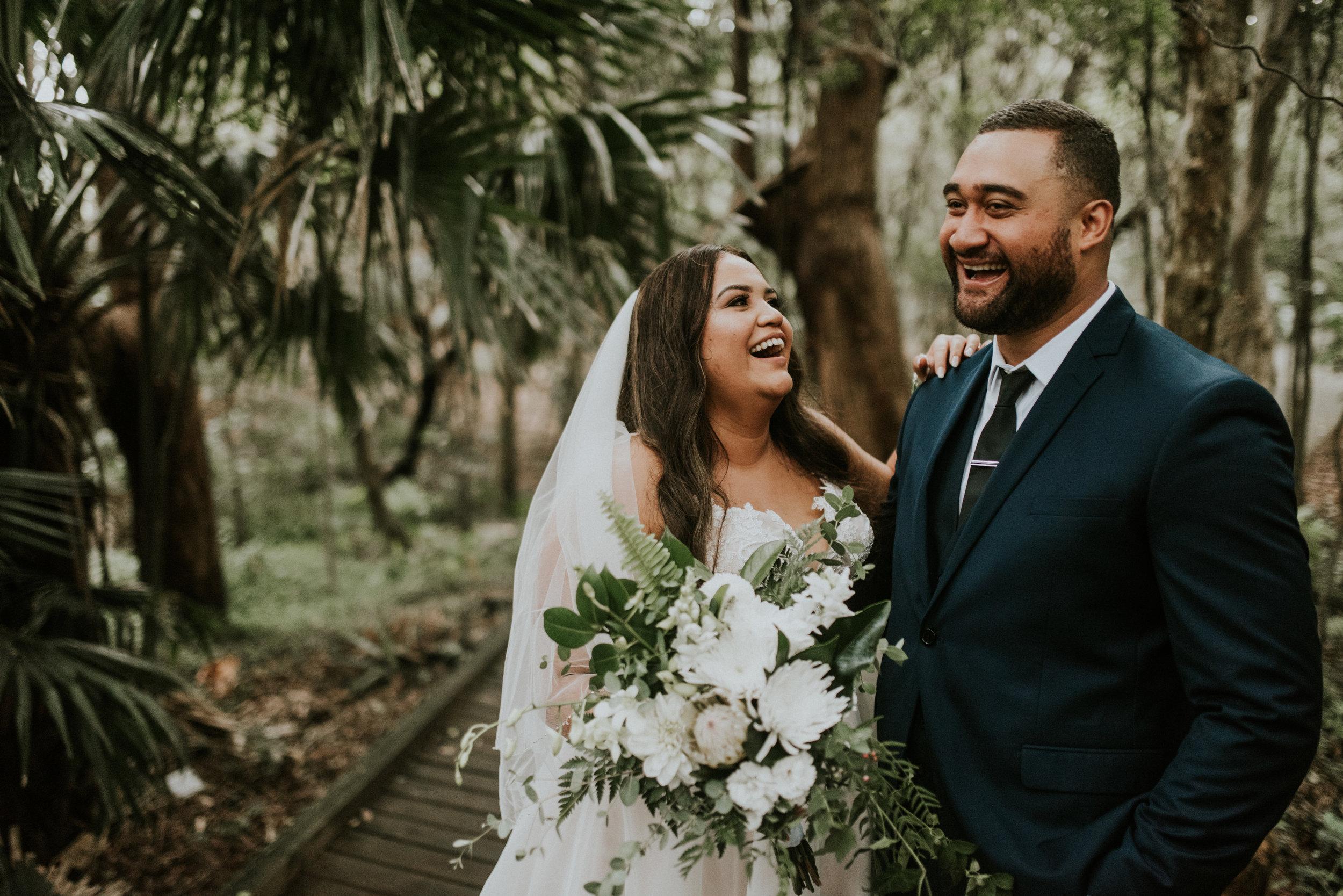 Mr  Mrs Siale - Wedding-684.jpg