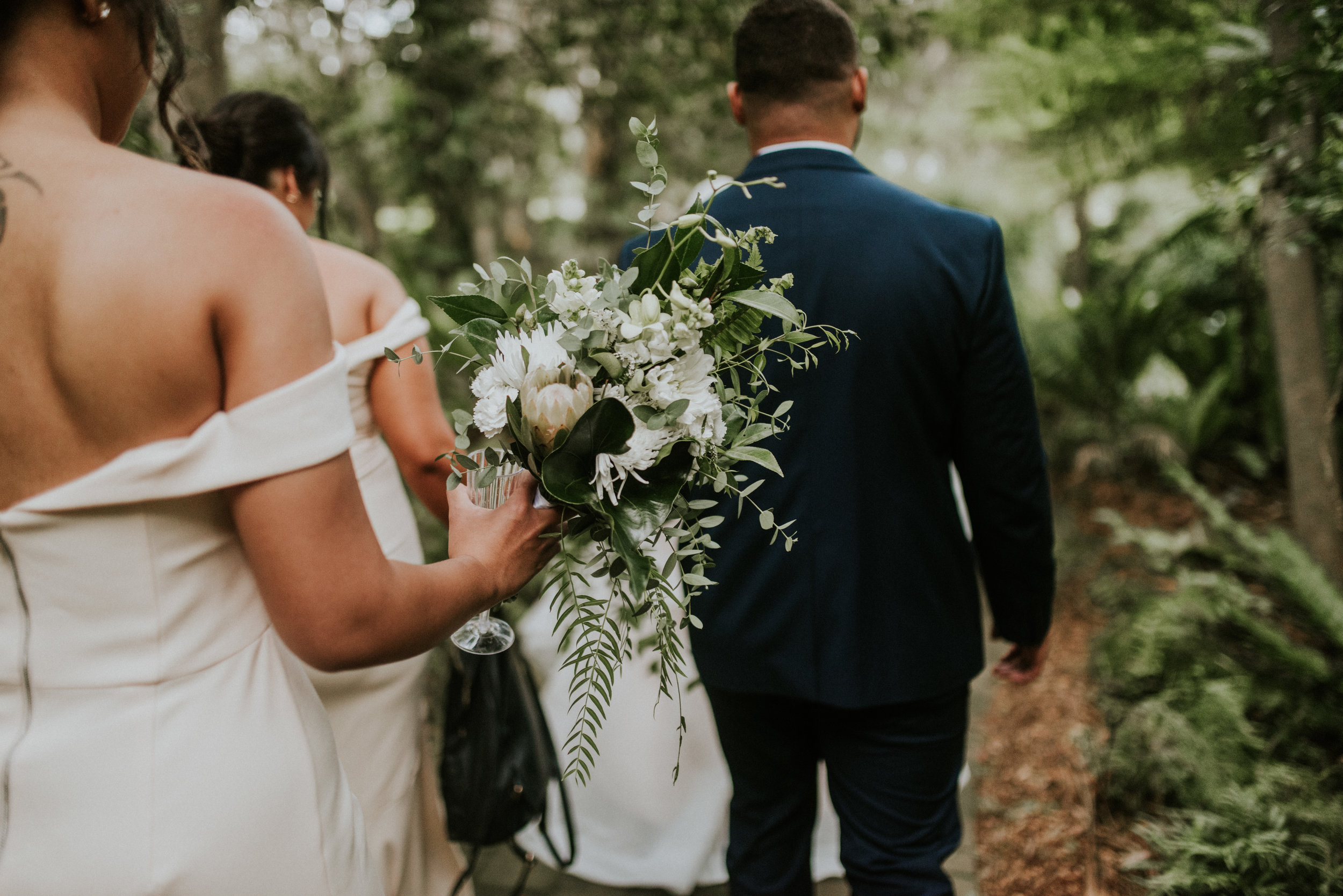 Mr  Mrs Siale - Wedding-698.jpg