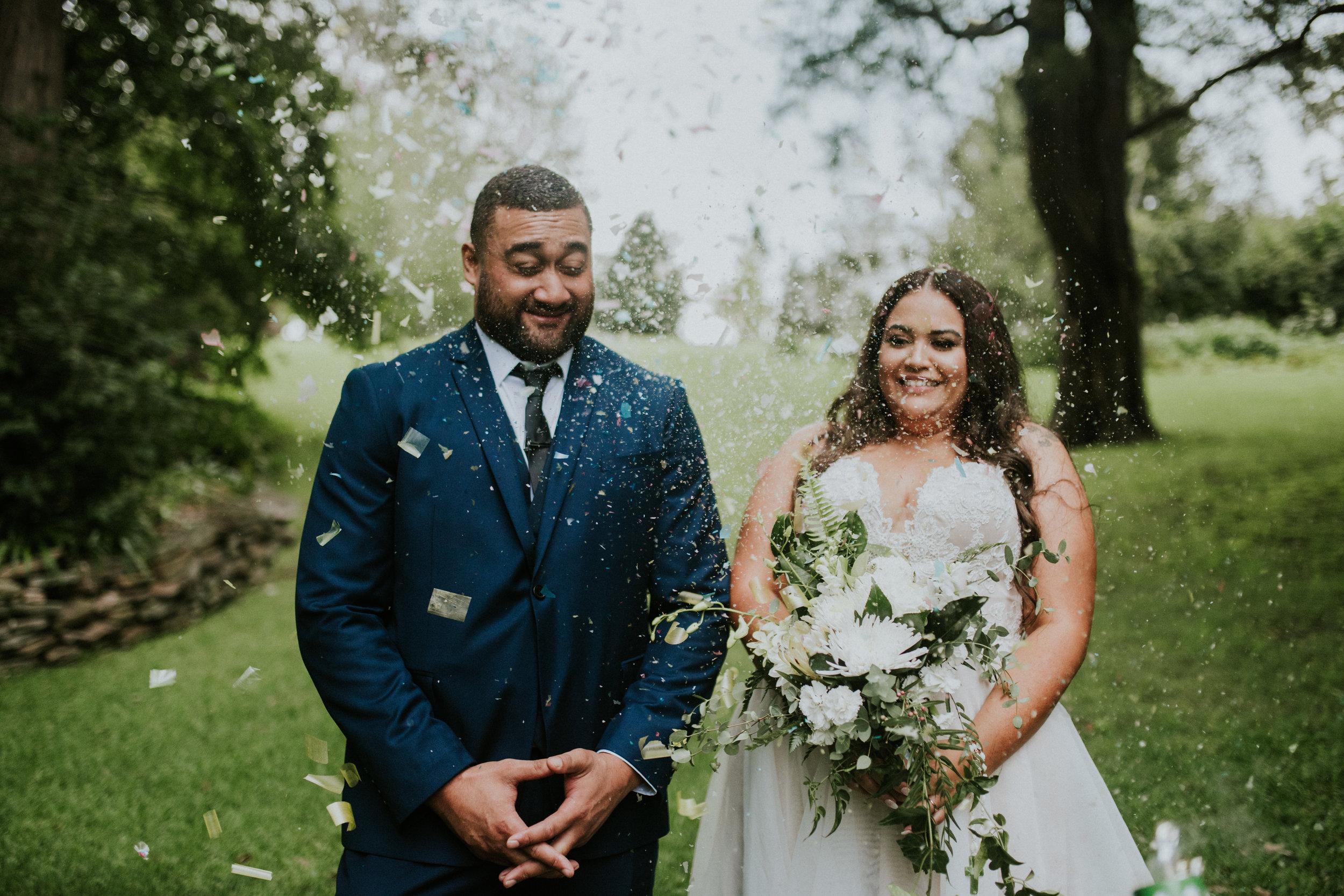 Mr  Mrs Siale - Wedding-703.jpg