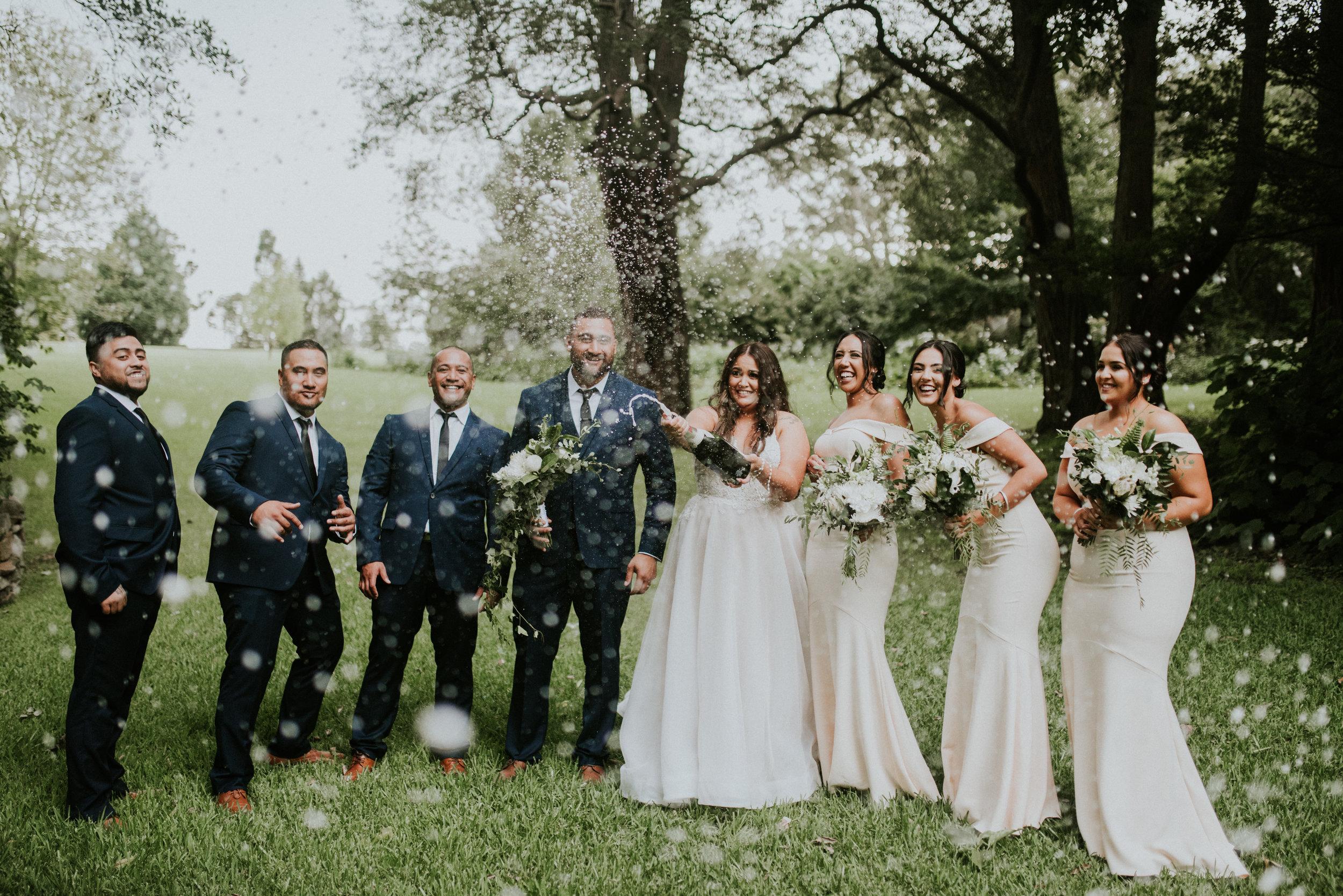 Mr  Mrs Siale - Wedding-716.jpg