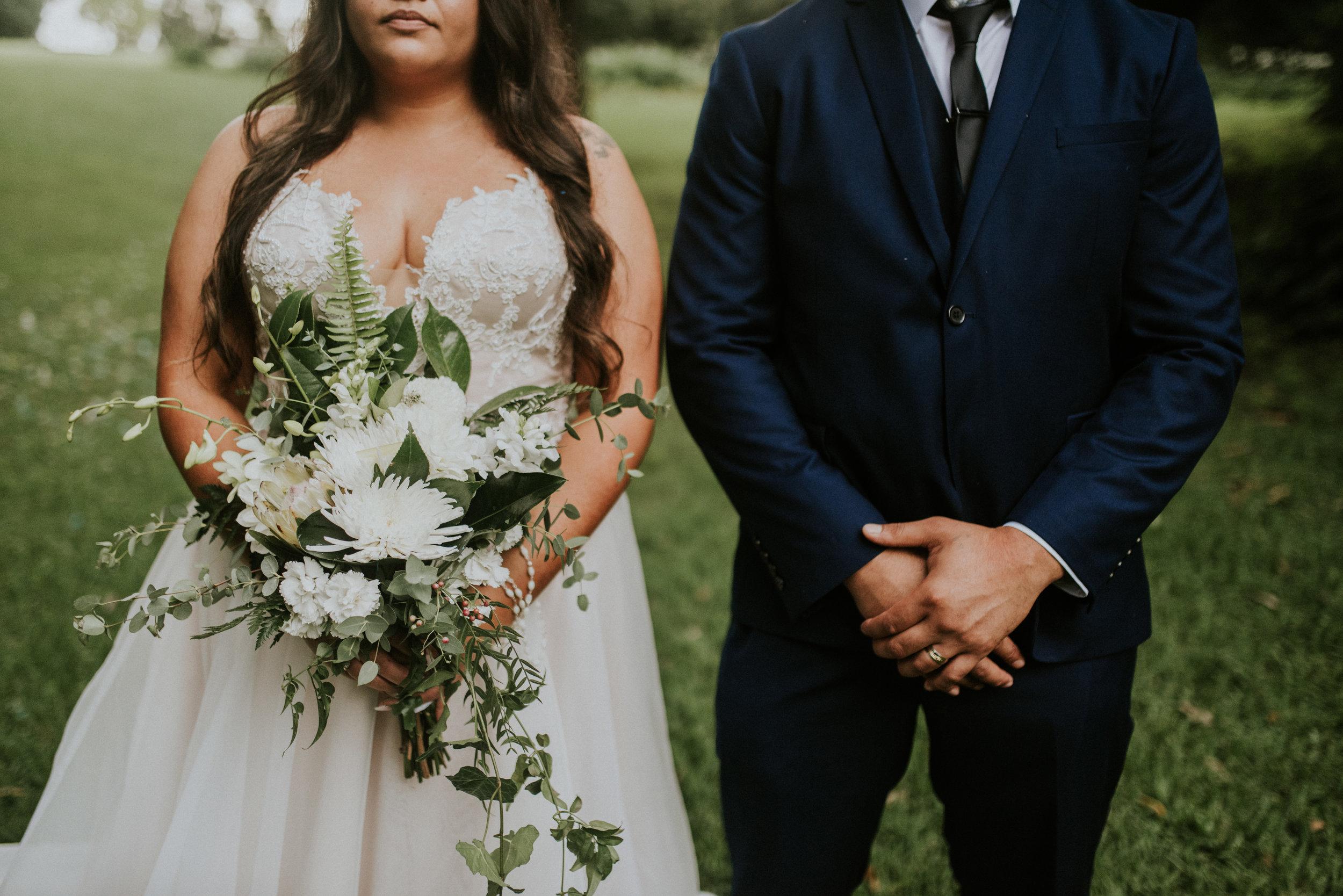 Mr  Mrs Siale - Wedding-729.jpg