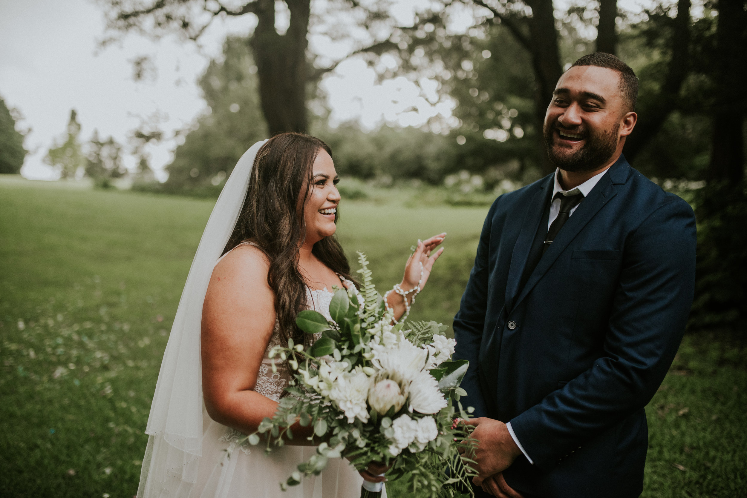 Mr  Mrs Siale - Wedding-744.jpg