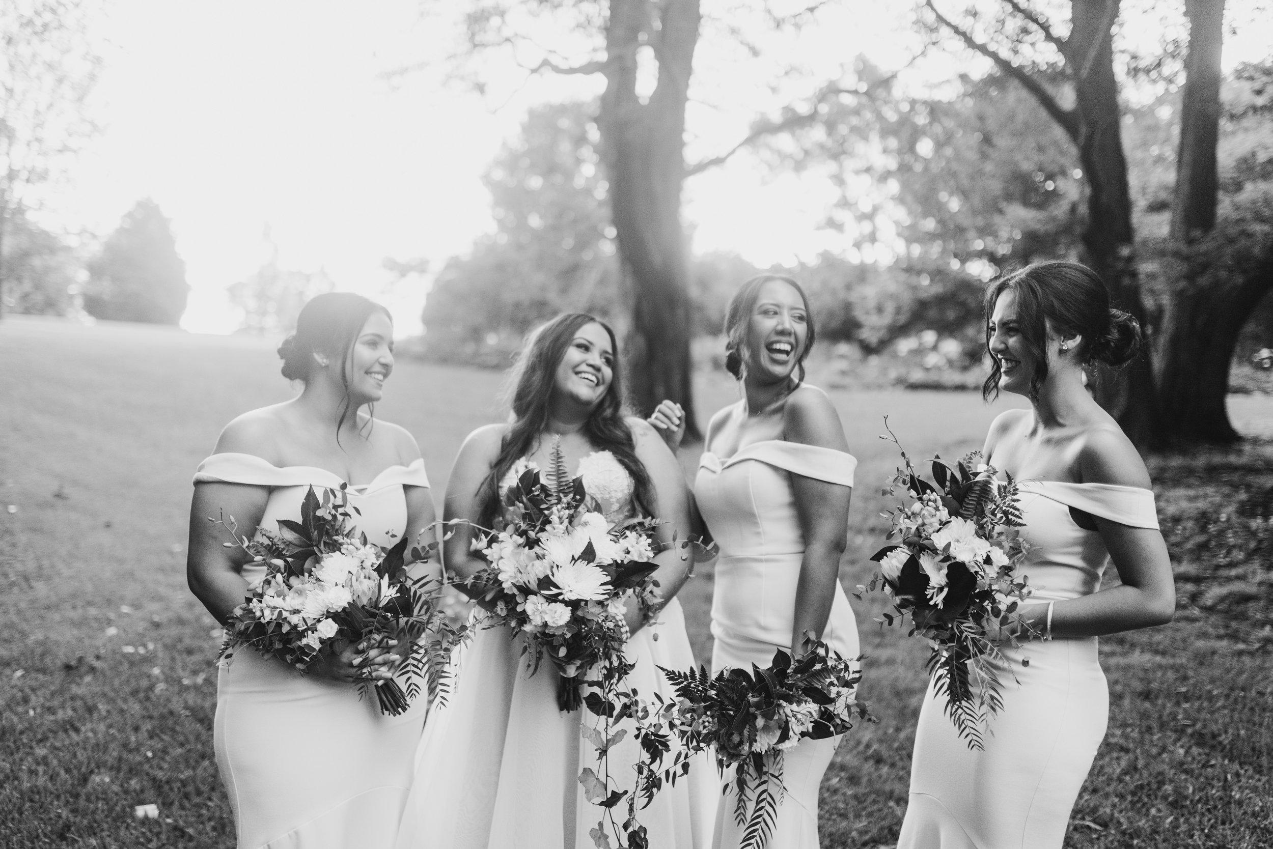 Mr  Mrs Siale - Wedding-808.jpg