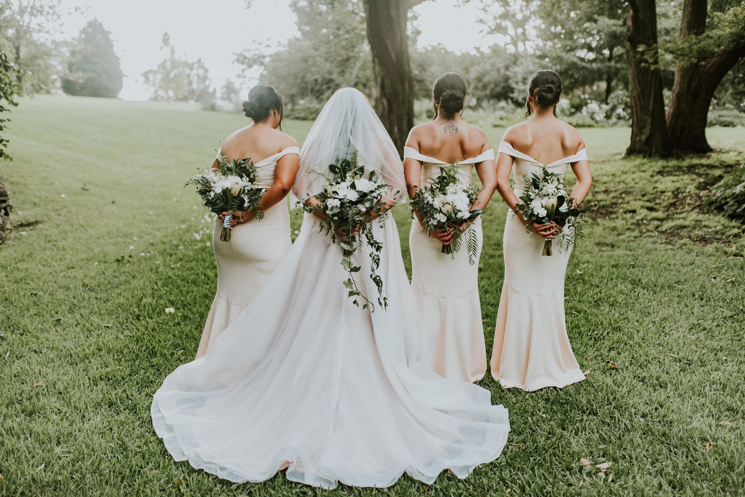 Mr  Mrs Siale - Wedding-819.jpg