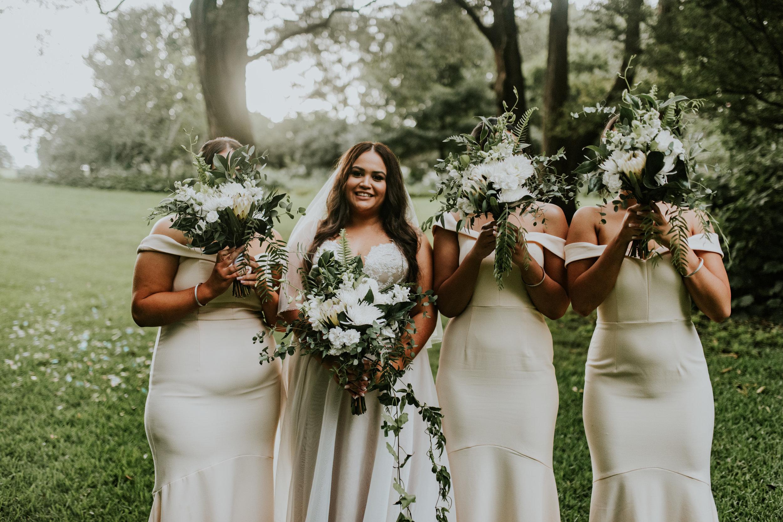 Mr  Mrs Siale - Wedding-823.jpg