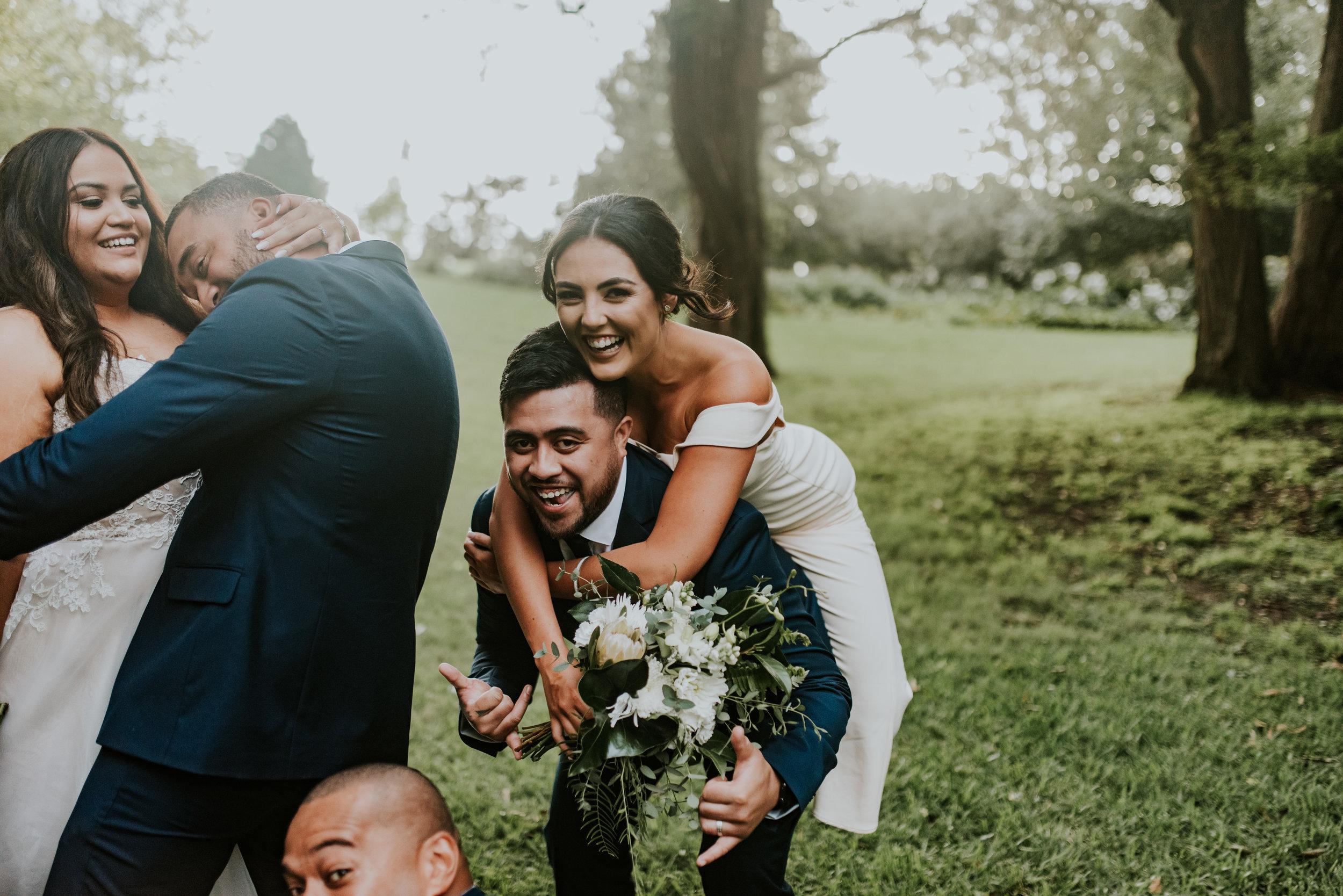 Mr  Mrs Siale - Wedding-846.jpg