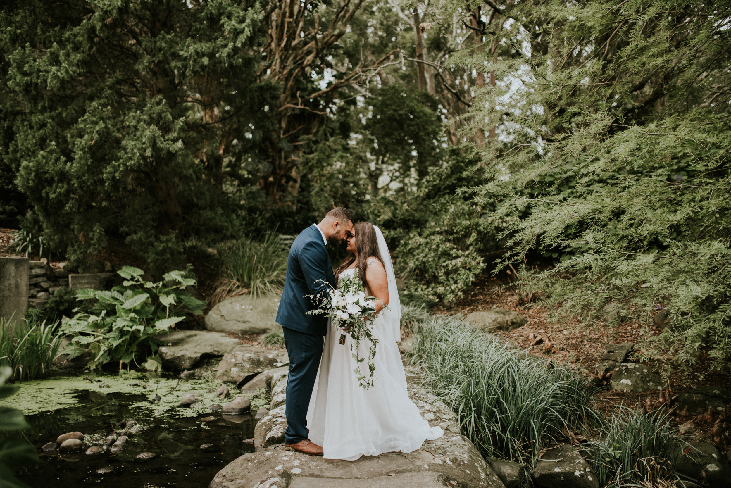 Mr  Mrs Siale - Wedding-852.jpg