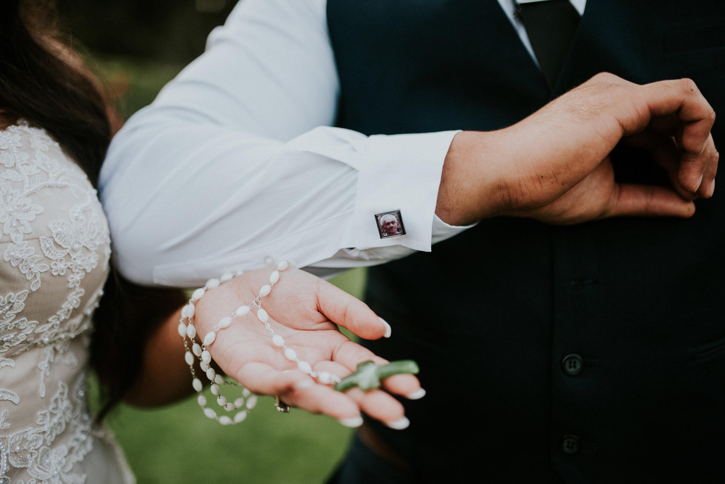 Mr  Mrs Siale - Wedding-862.jpg