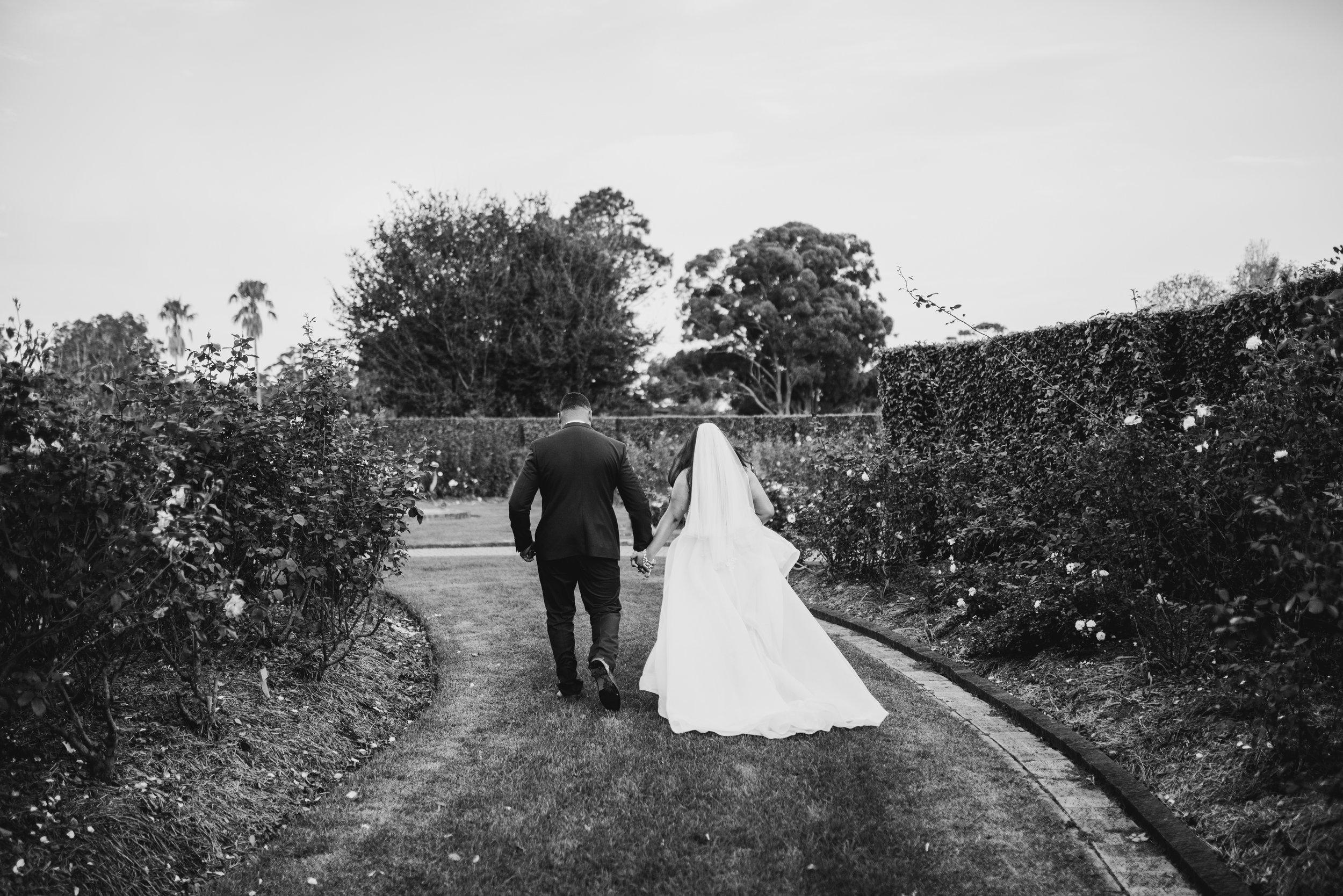 Mr  Mrs Siale - Wedding-871.jpg