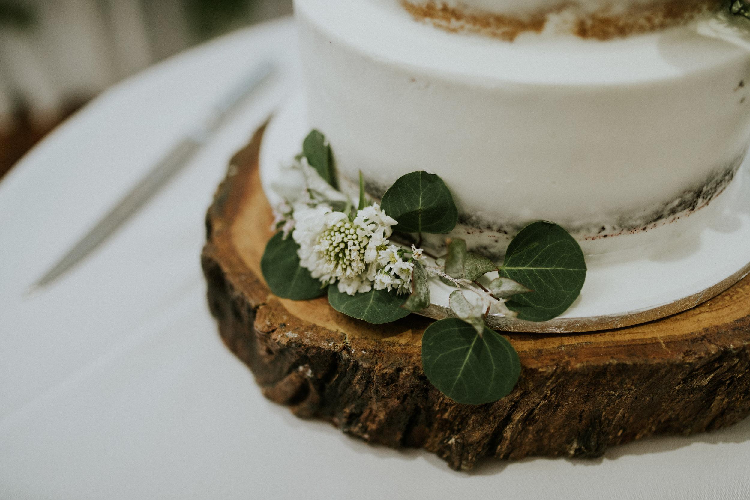 Mr  Mrs Siale - Wedding-882.jpg