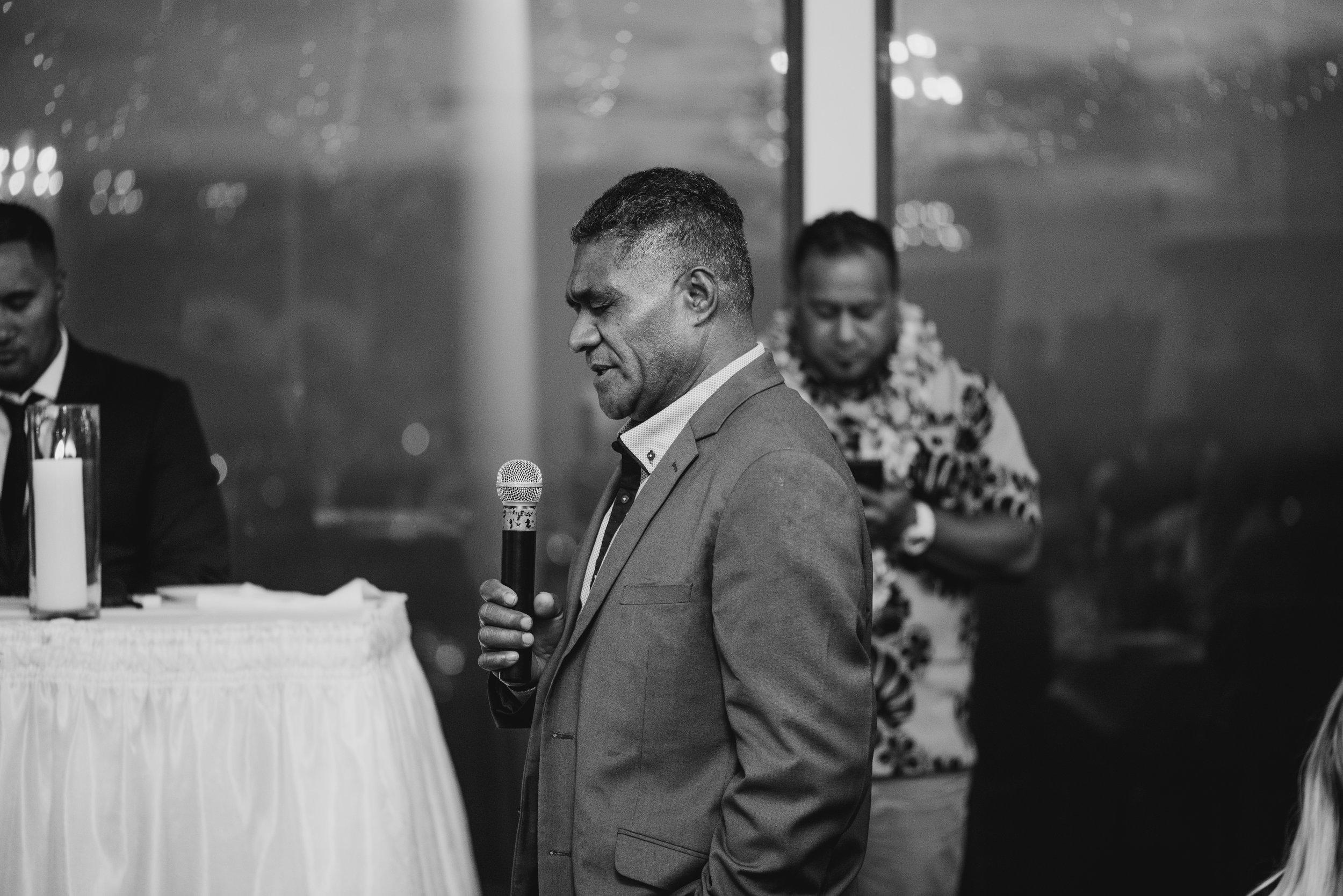 Mr  Mrs Siale - Wedding-947.jpg