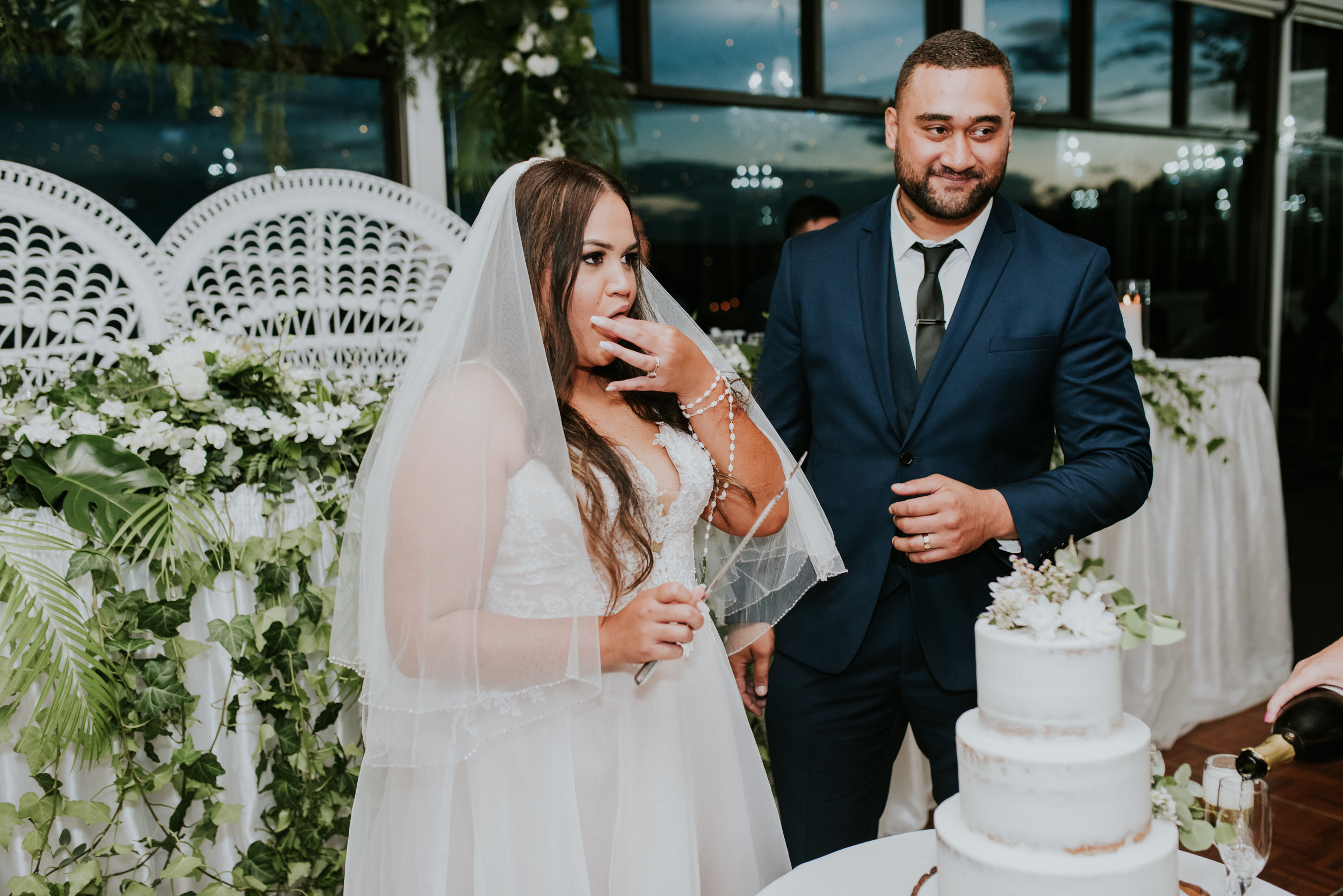 Mr  Mrs Siale - Wedding-962.jpg