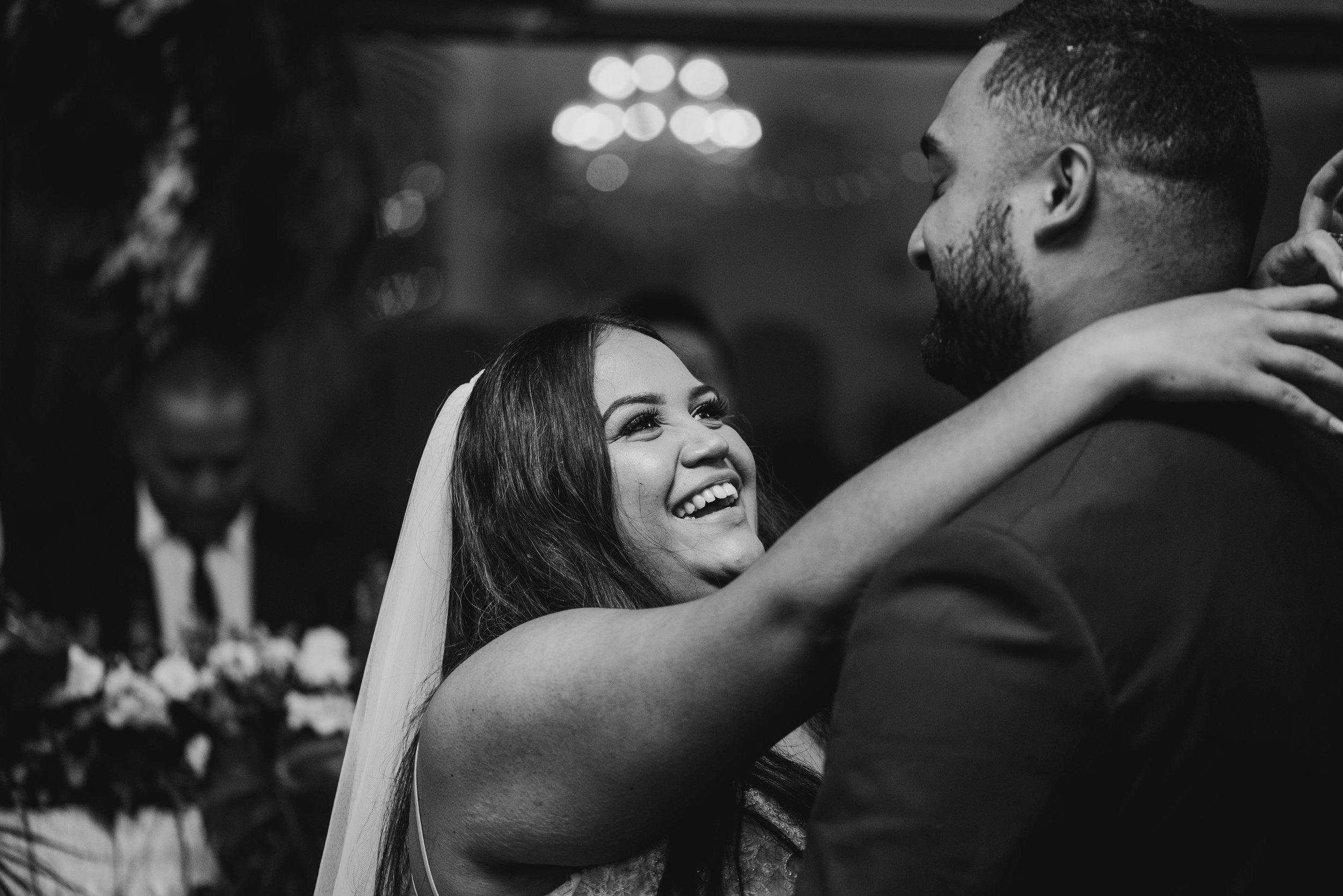 Mr  Mrs Siale - Wedding-983.jpg