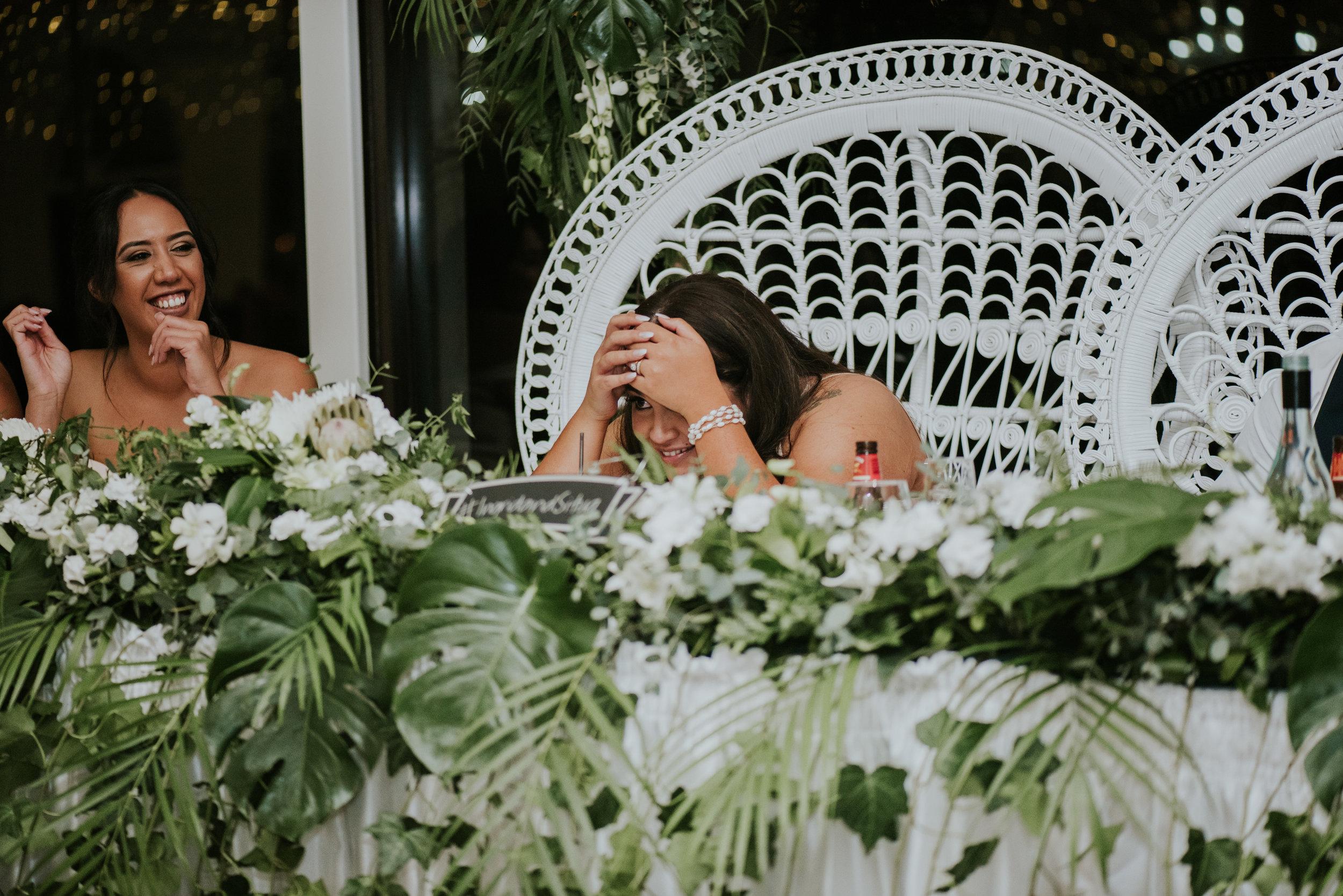 Mr  Mrs Siale - Wedding-1184.jpg