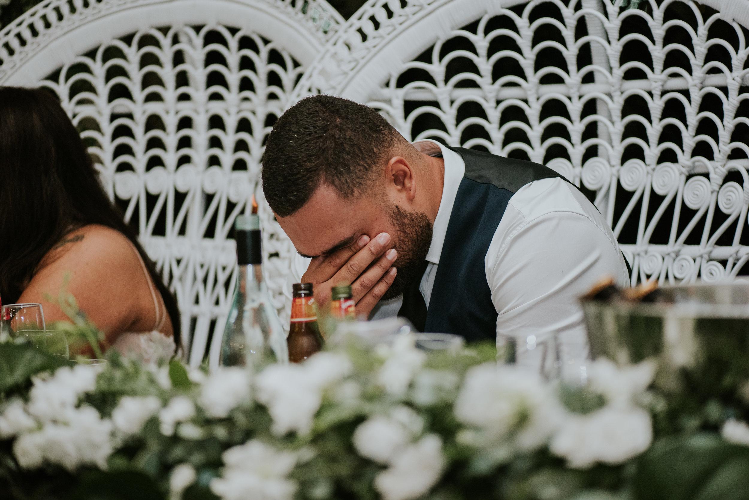 Mr  Mrs Siale - Wedding-1218.jpg