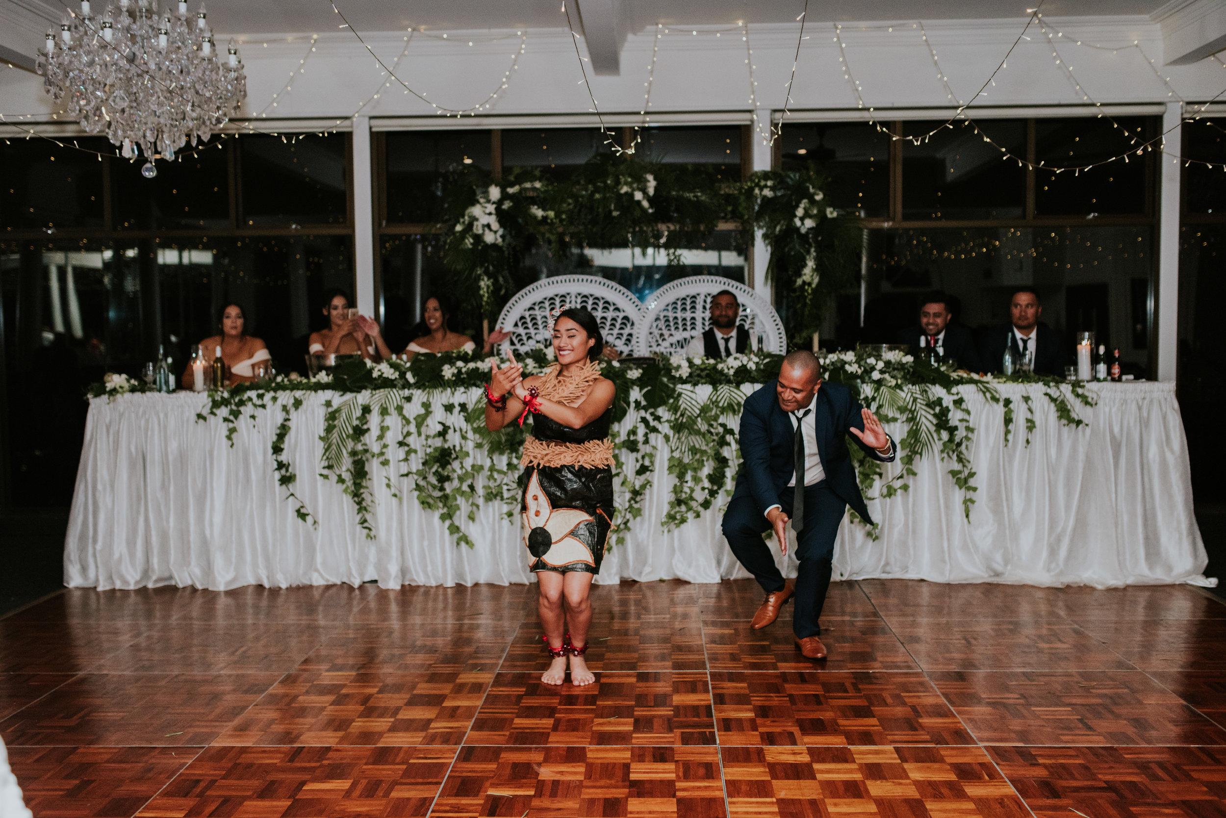 Mr  Mrs Siale - Wedding-1298.jpg