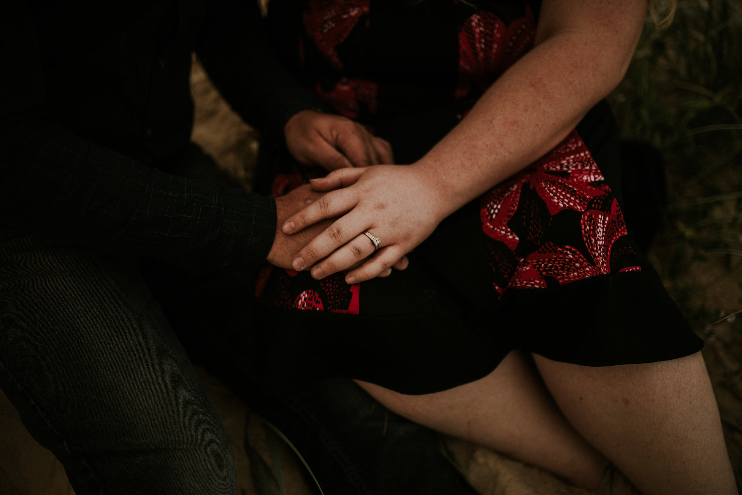 Amy  Kyle - Engagement-52.jpg