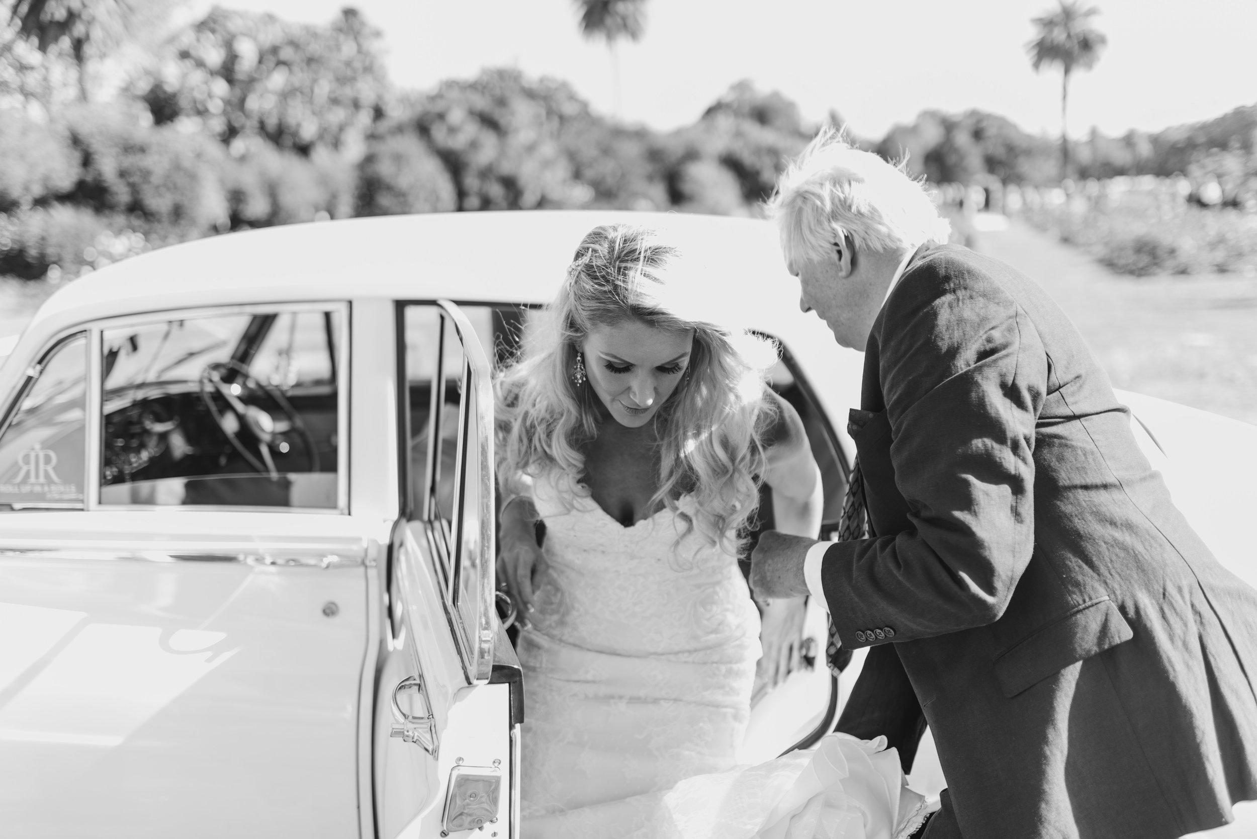 Mr & Mrs Tebbutt-426.jpg
