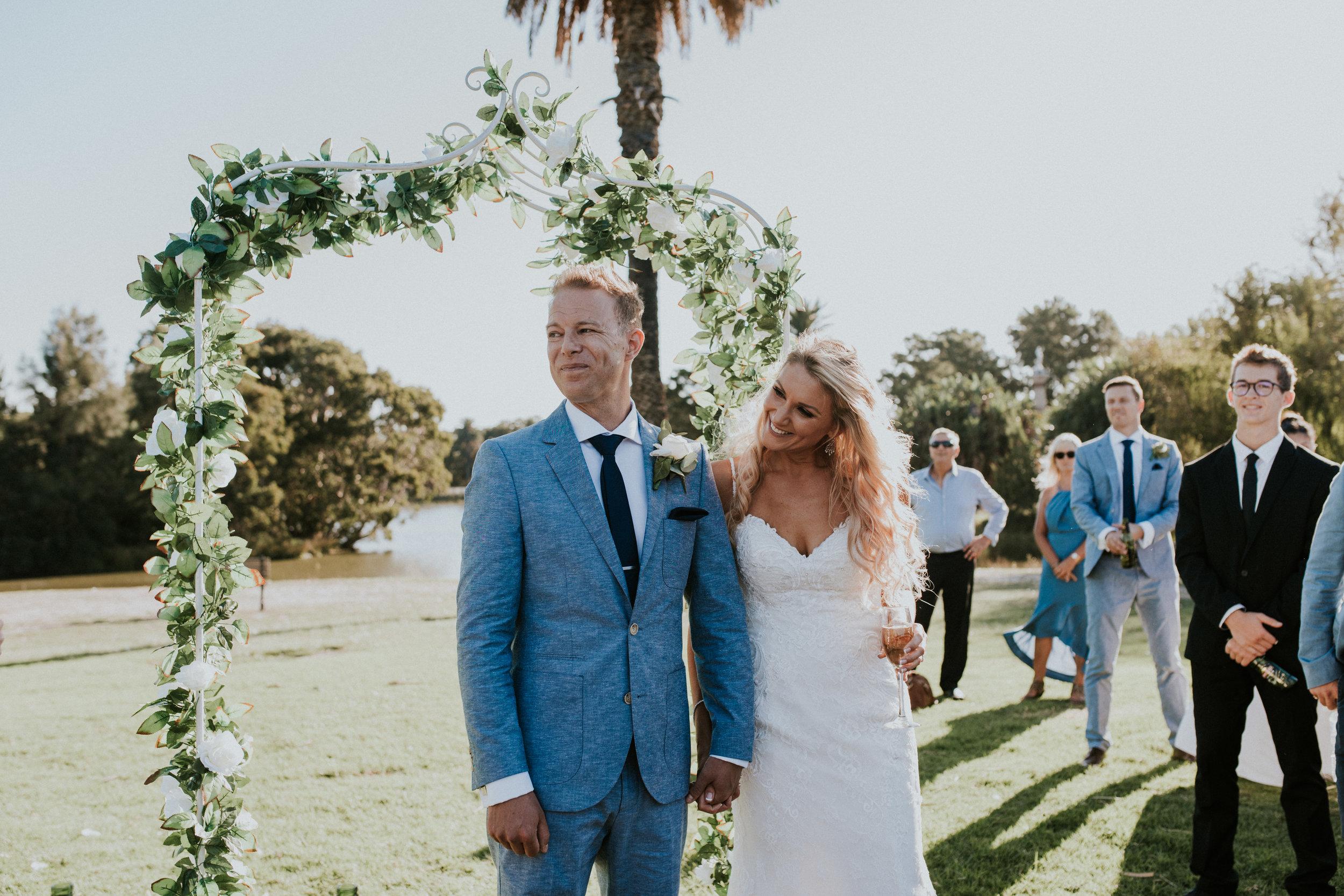 Mr & Mrs Tebbutt-928.jpg